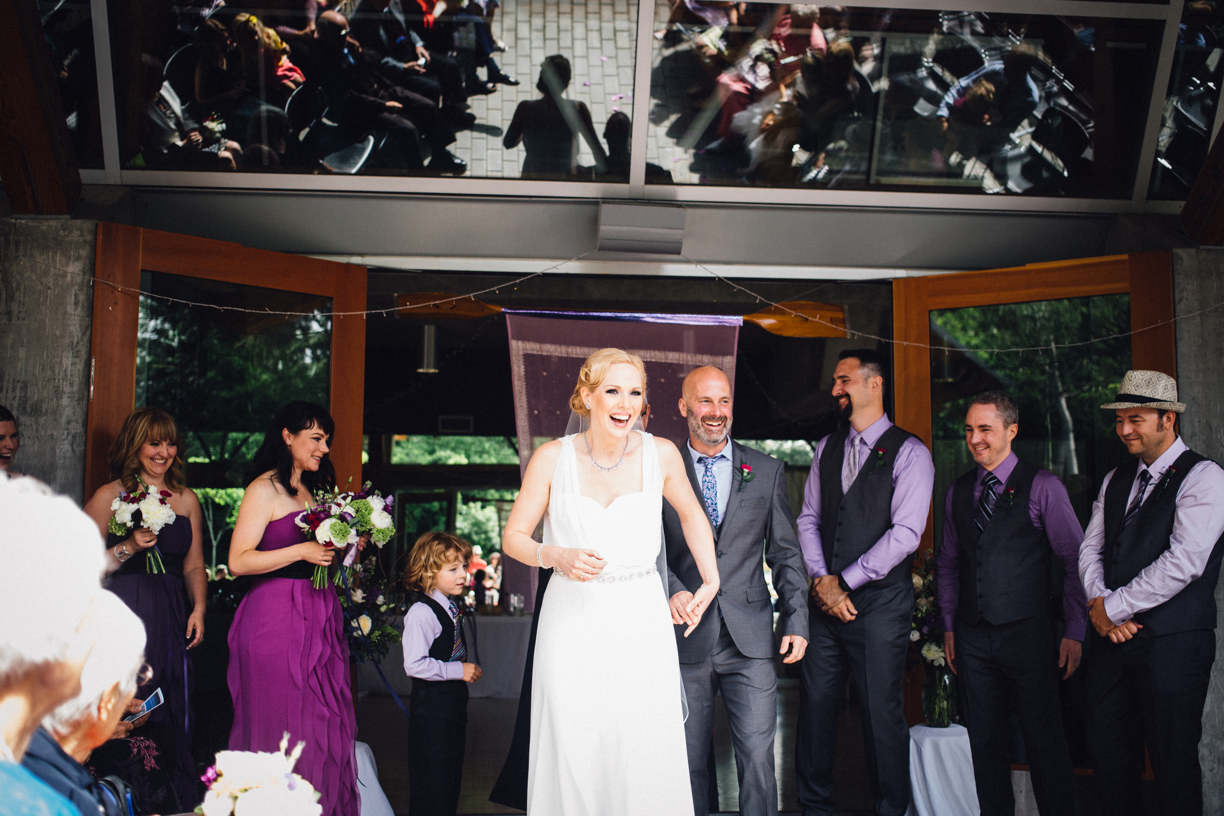 dogwoodphotography_photographer_vancouver_wedding_kimberley (61 of 180).jpg
