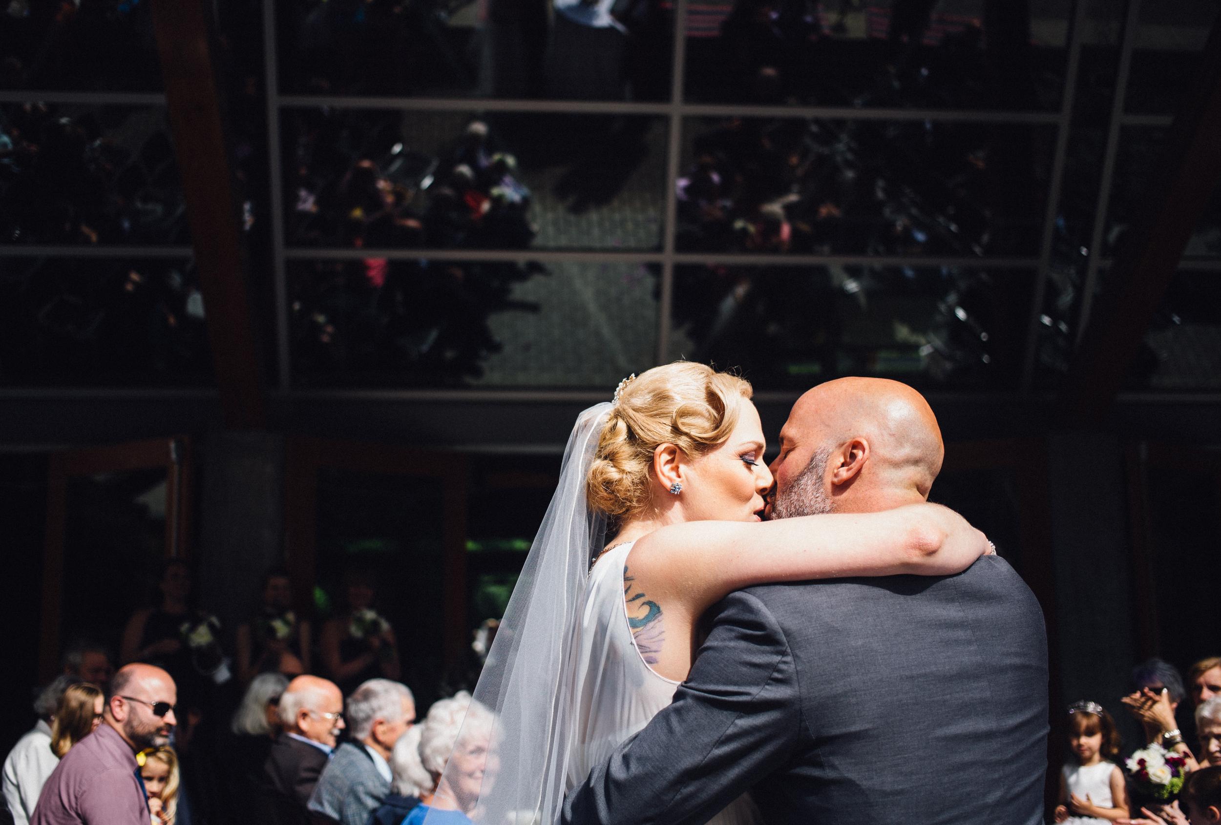 dogwoodphotography_photographer_vancouver_wedding_kimberley (62 of 180).jpg