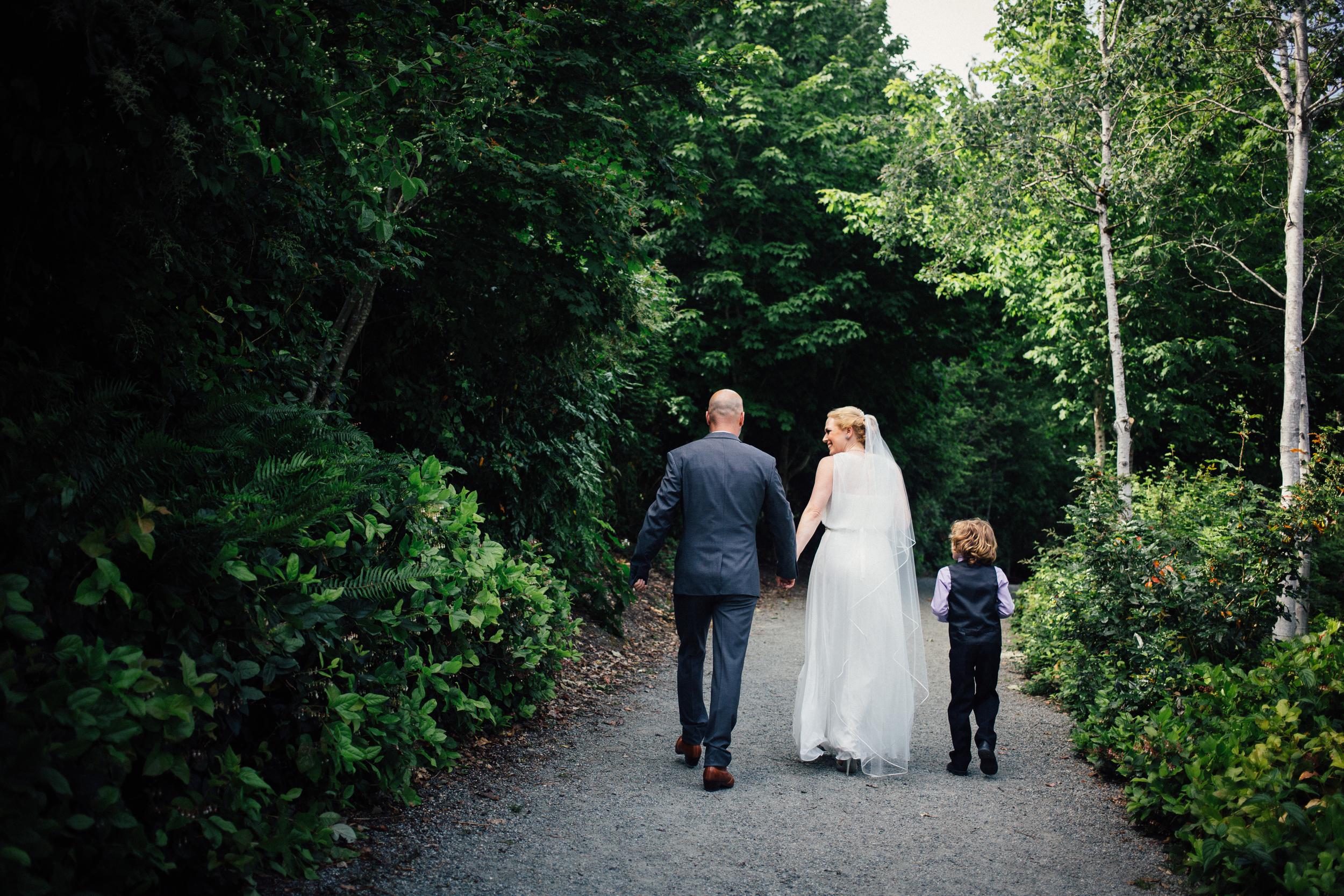 dogwoodphotography_photographer_vancouver_wedding_kimberley (66 of 180).jpg