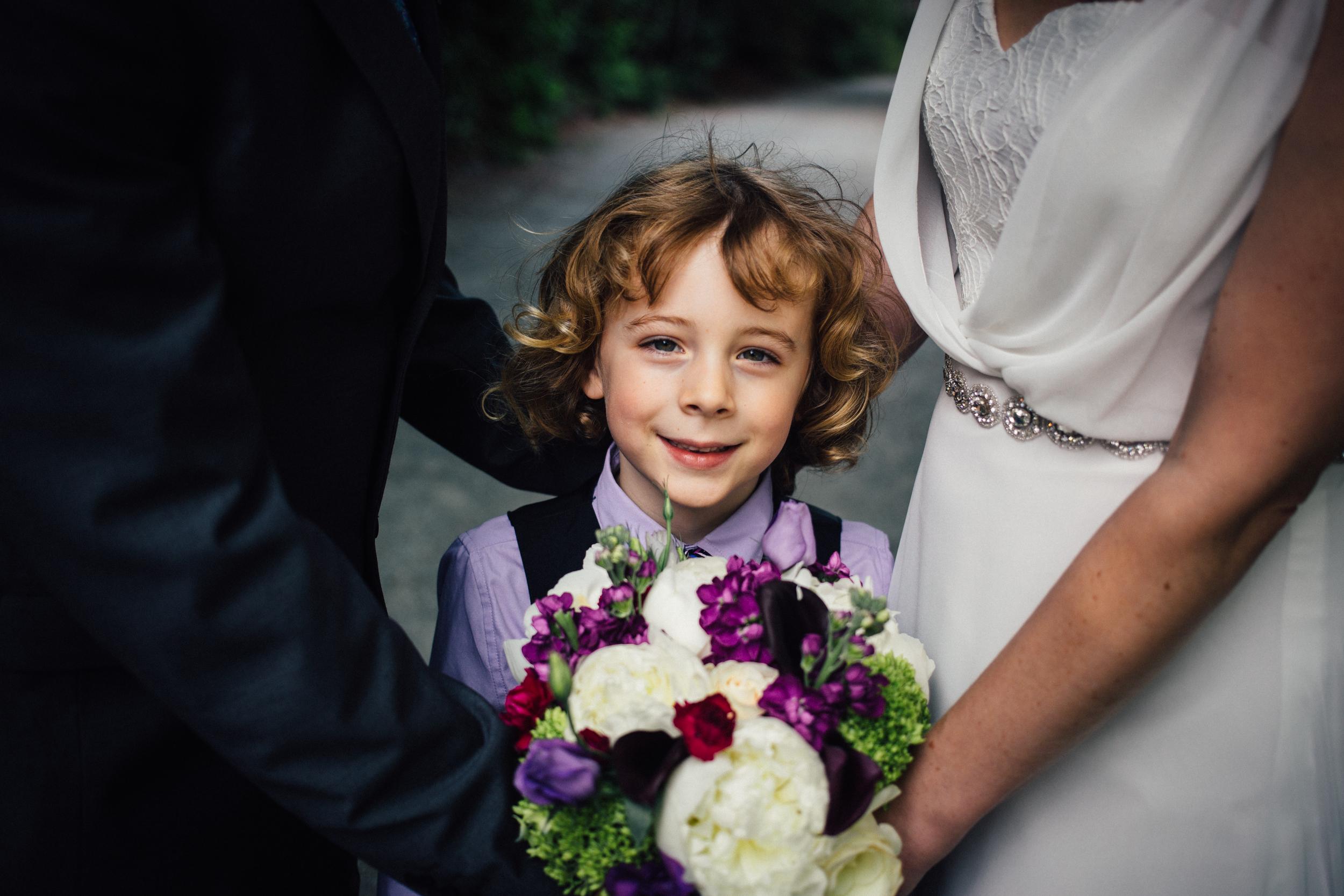 dogwoodphotography_photographer_vancouver_wedding_kimberley (69 of 180).jpg