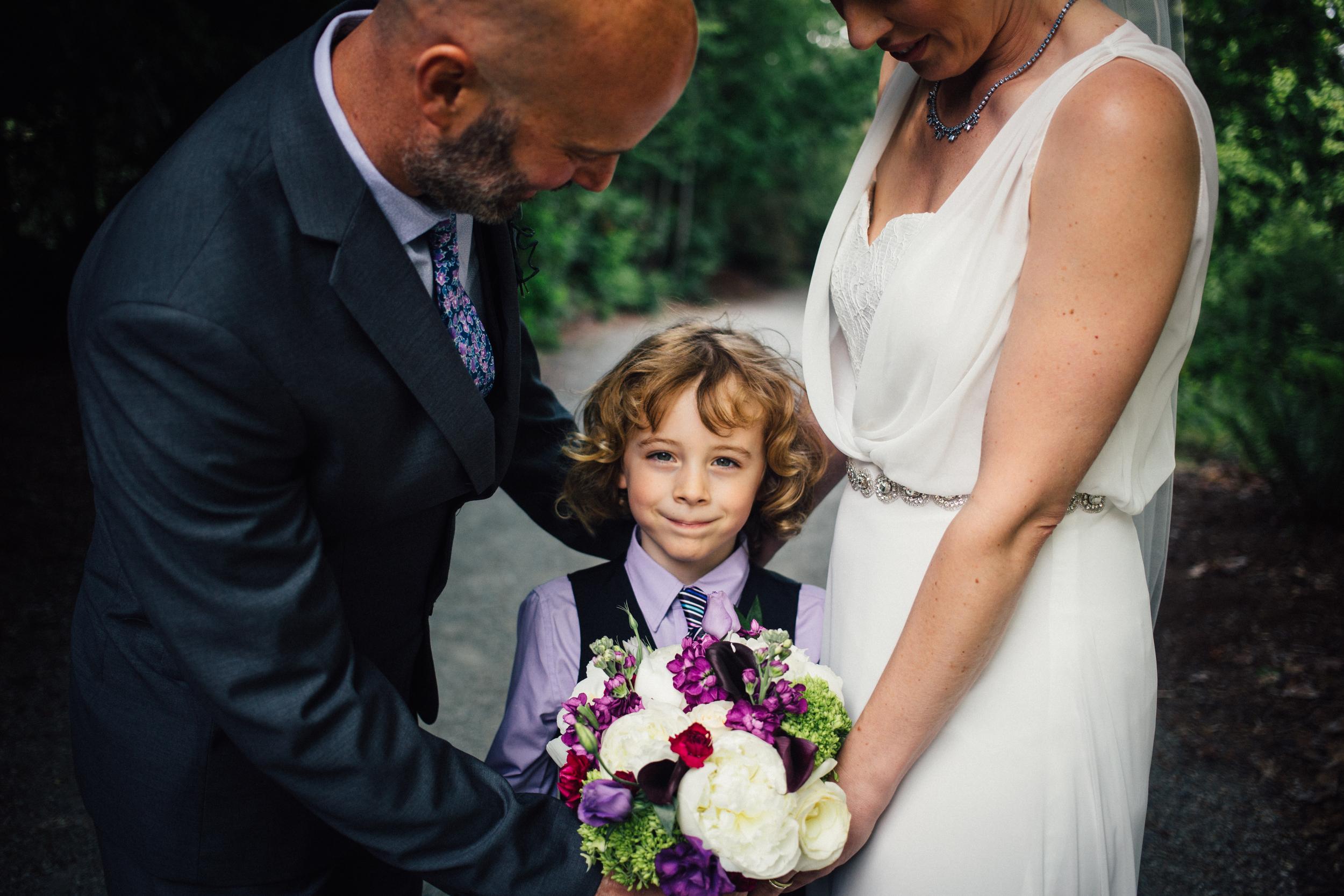 dogwoodphotography_photographer_vancouver_wedding_kimberley (70 of 180) - Copy.jpg