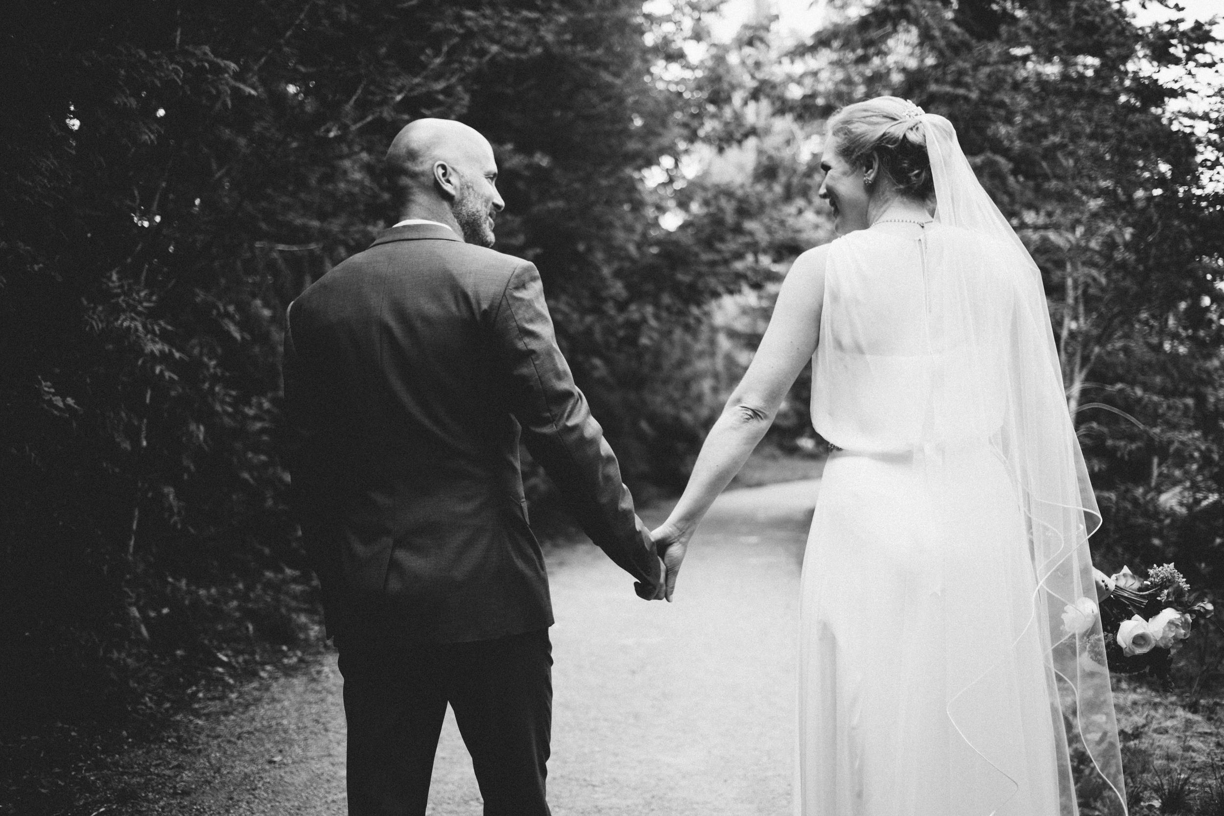 dogwoodphotography_photographer_vancouver_wedding_kimberley (71 of 180) - Copy.jpg