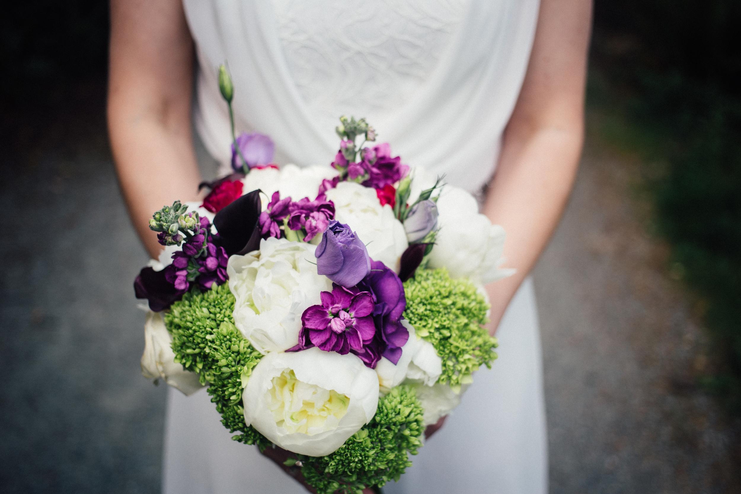 dogwoodphotography_photographer_vancouver_wedding_kimberley (79 of 180) - Copy.jpg