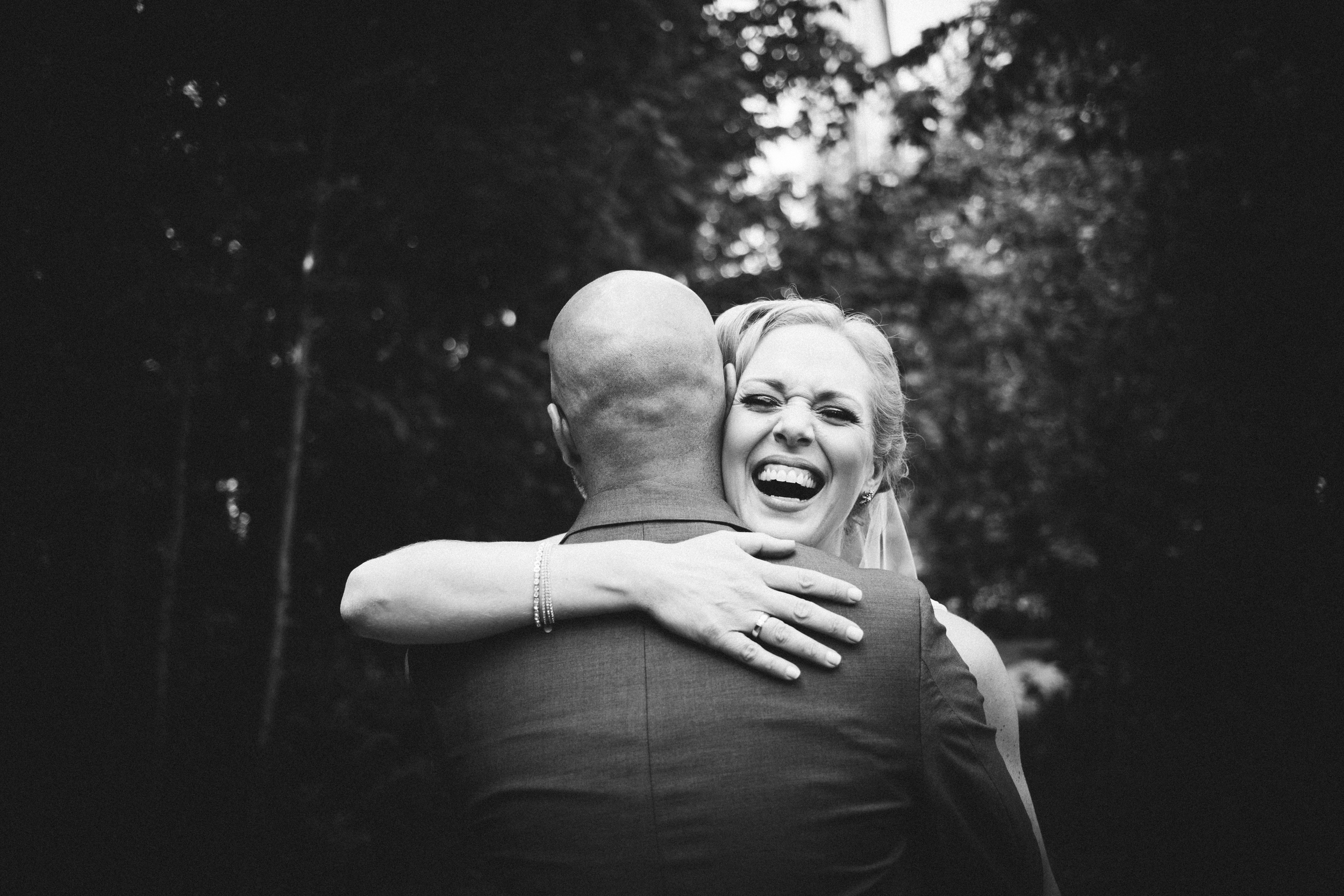 dogwoodphotography_photographer_vancouver_wedding_kimberley (74 of 180) - Copy.jpg