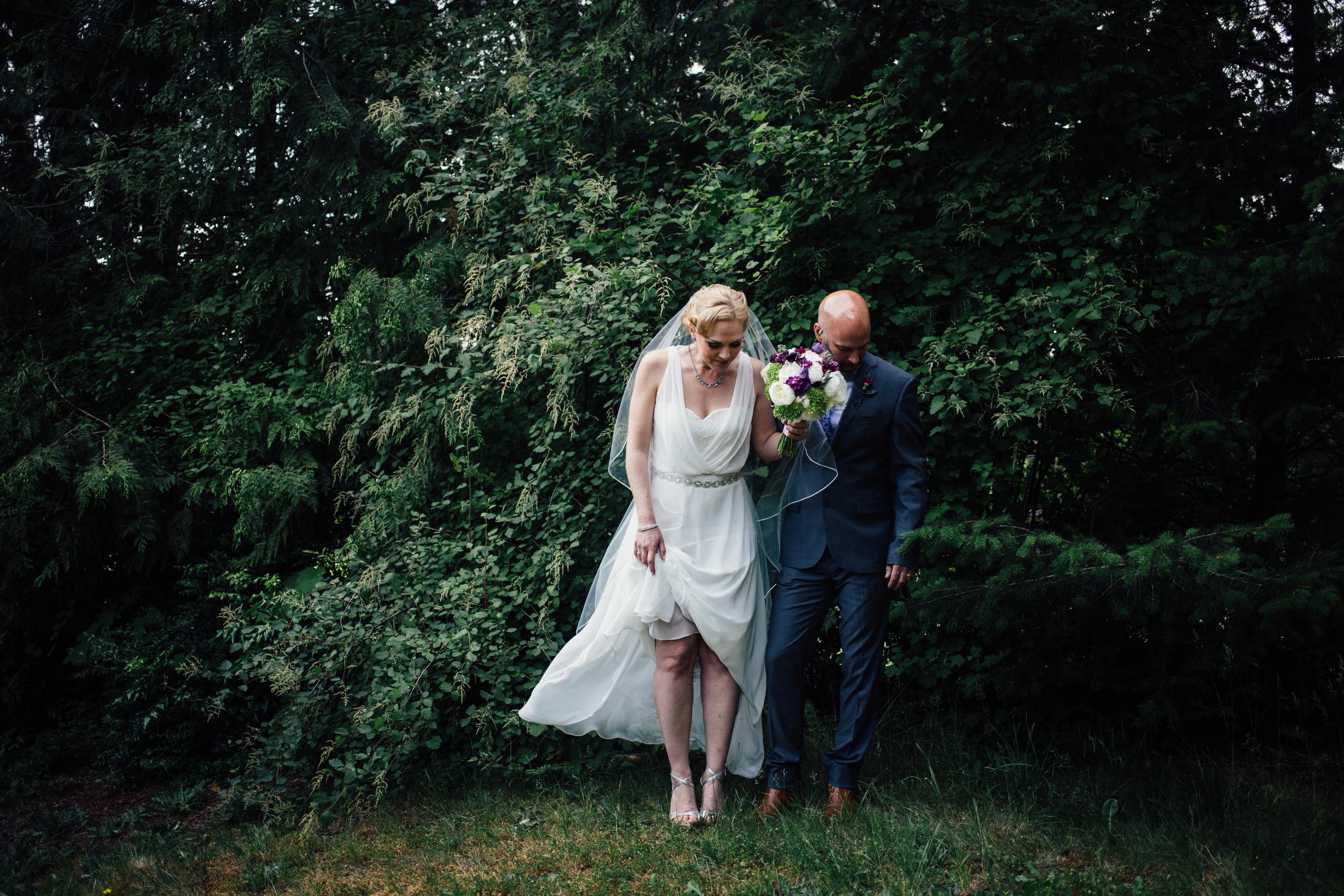 dogwoodphotography_photographer_vancouver_wedding_kimberley (90 of 180) - Copy.jpg