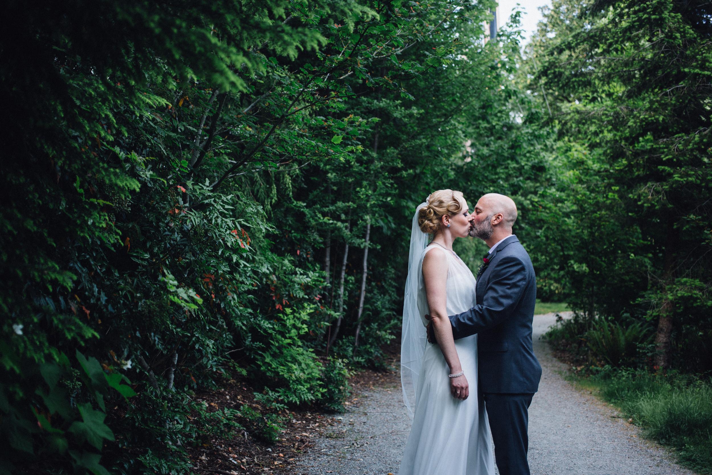 dogwoodphotography_photographer_vancouver_wedding_kimberley (93 of 180) - Copy.jpg