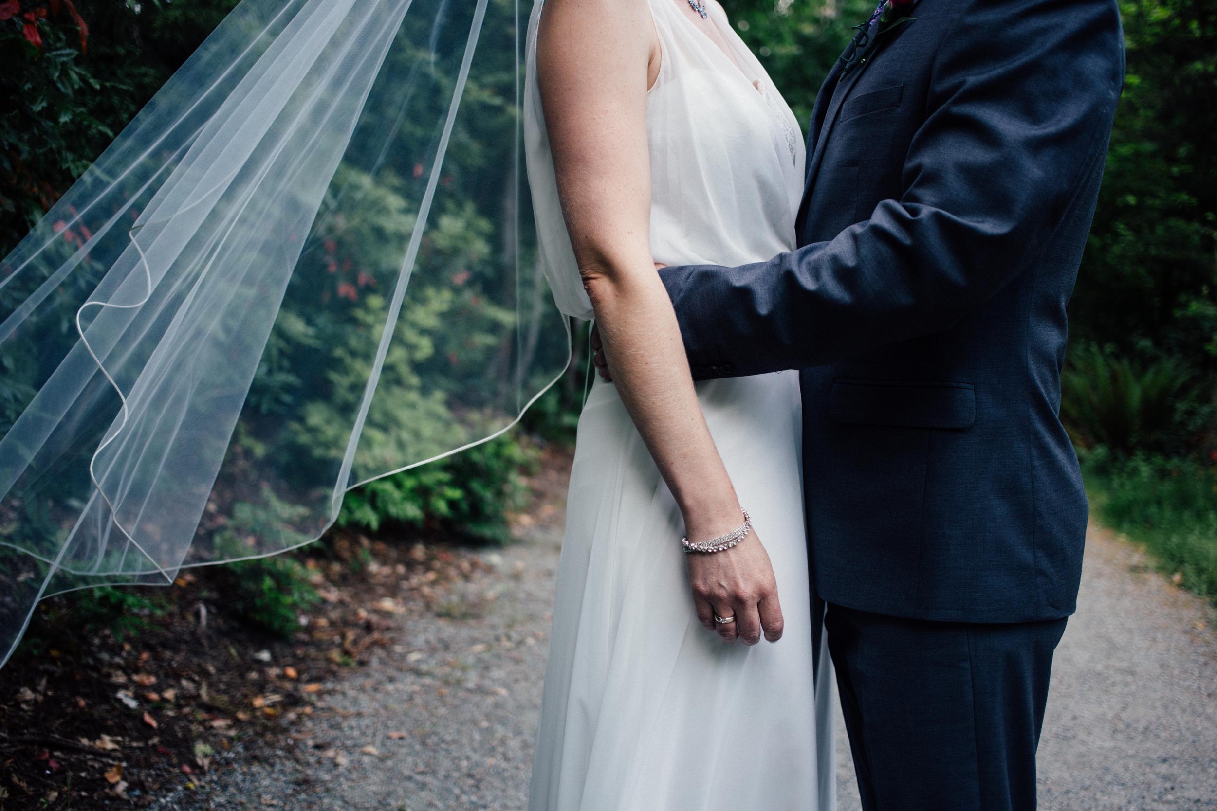 dogwoodphotography_photographer_vancouver_wedding_kimberley (96 of 180) - Copy.jpg