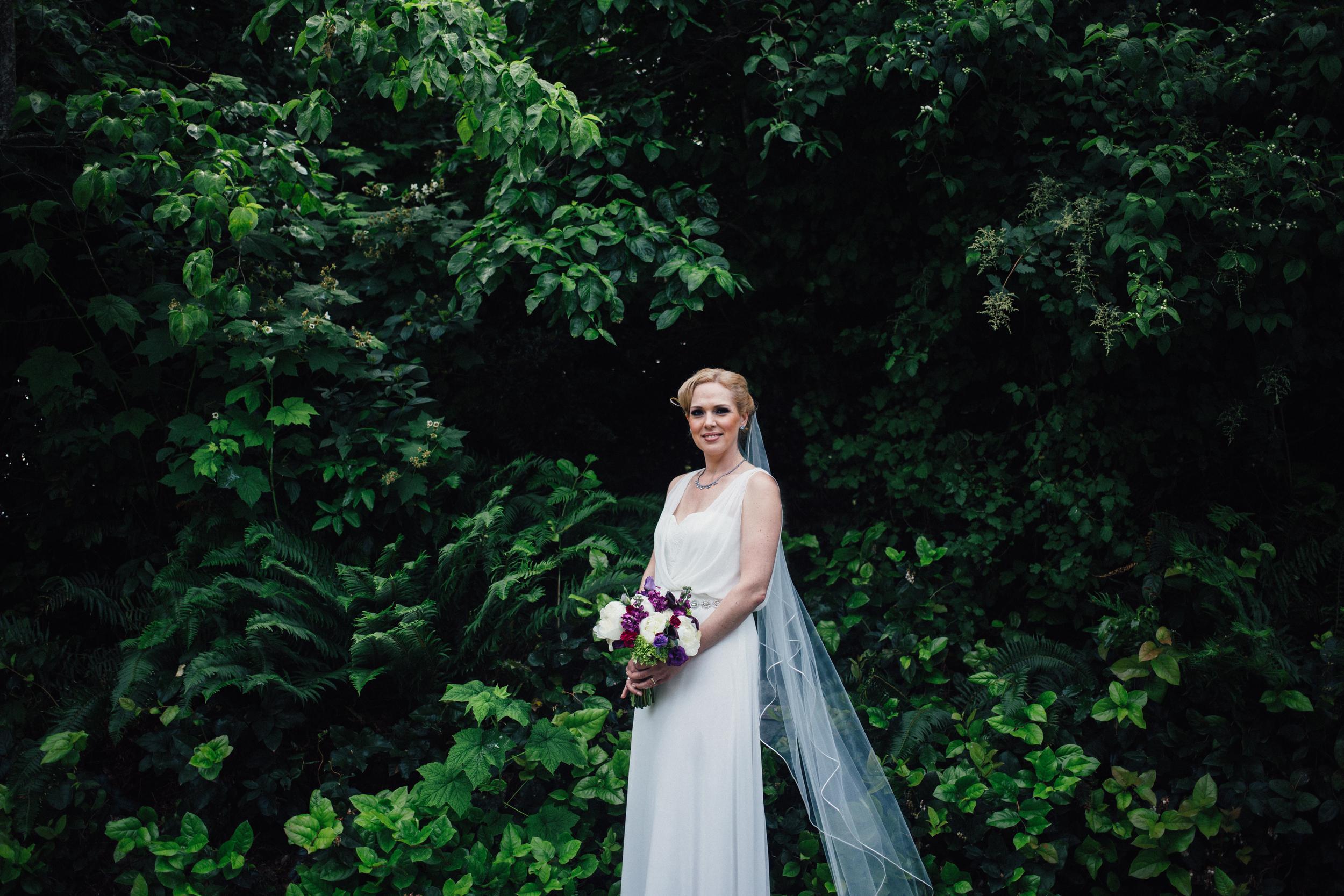 dogwoodphotography_photographer_vancouver_wedding_kimberley (99 of 180).jpg
