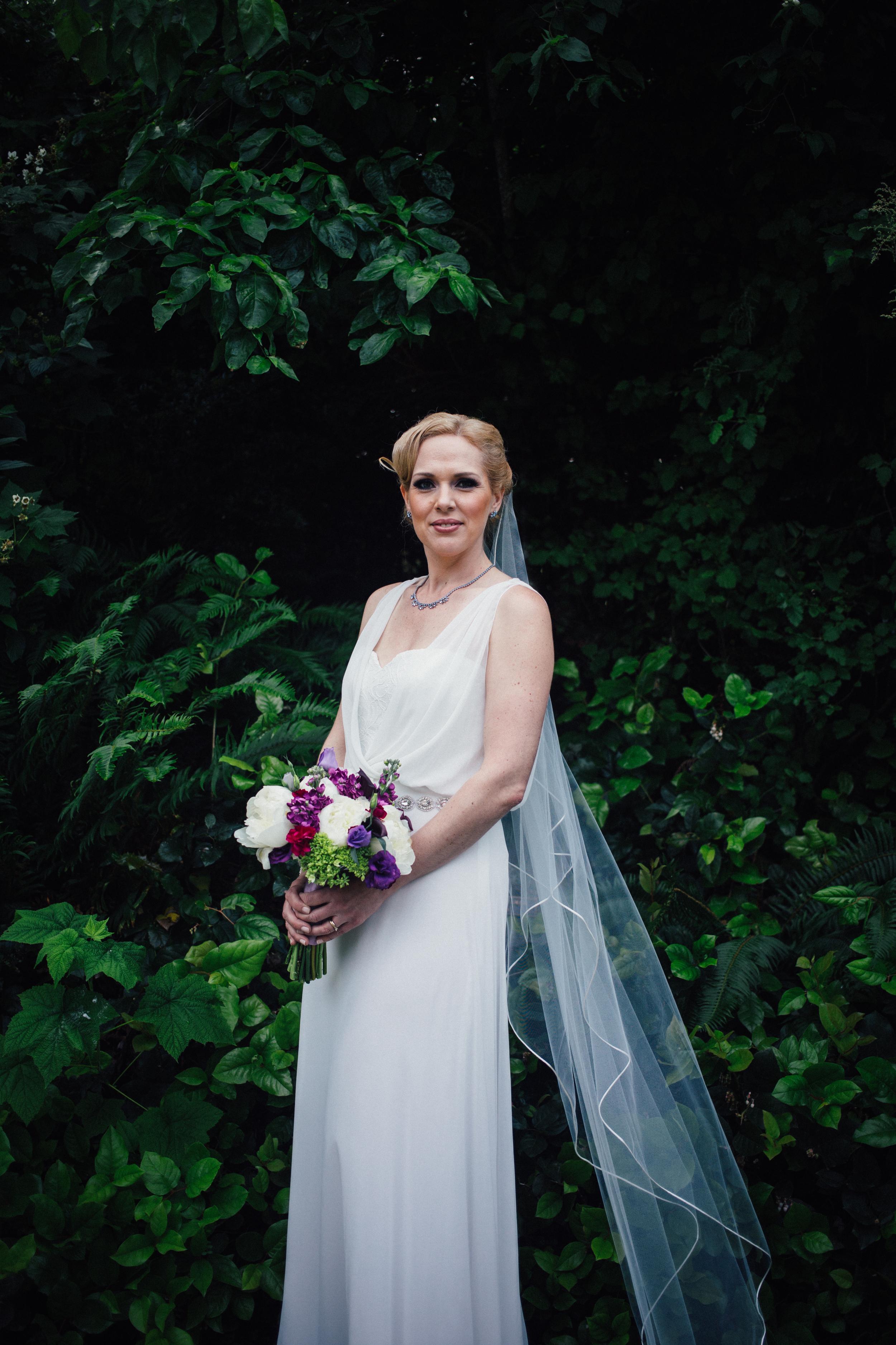 dogwoodphotography_photographer_vancouver_wedding_kimberley (101 of 180).jpg