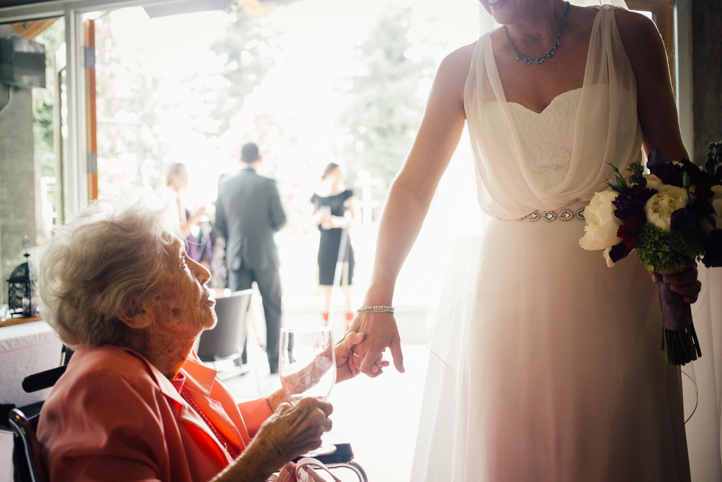 dogwoodphotography_photographer_vancouver_wedding_kimberley (111 of 180).jpg