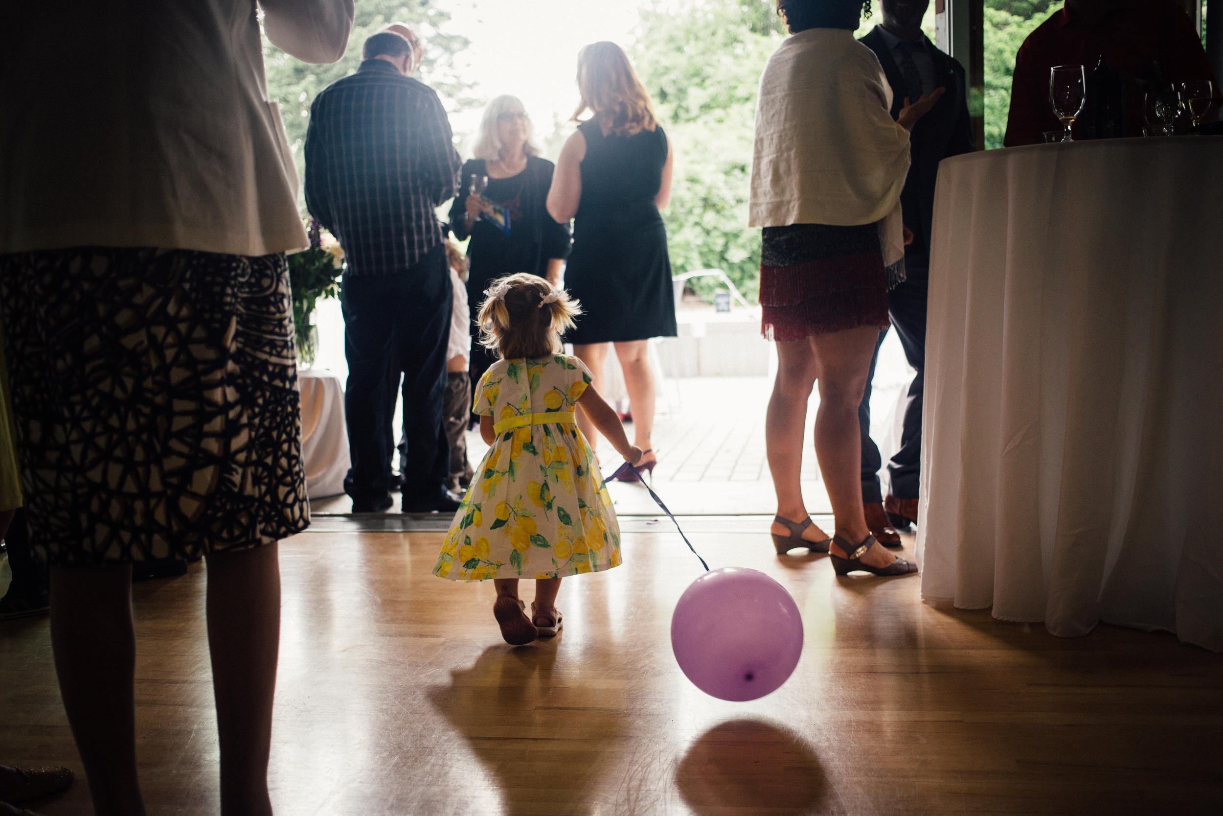 dogwoodphotography_photographer_vancouver_wedding_kimberley (116 of 180).jpg