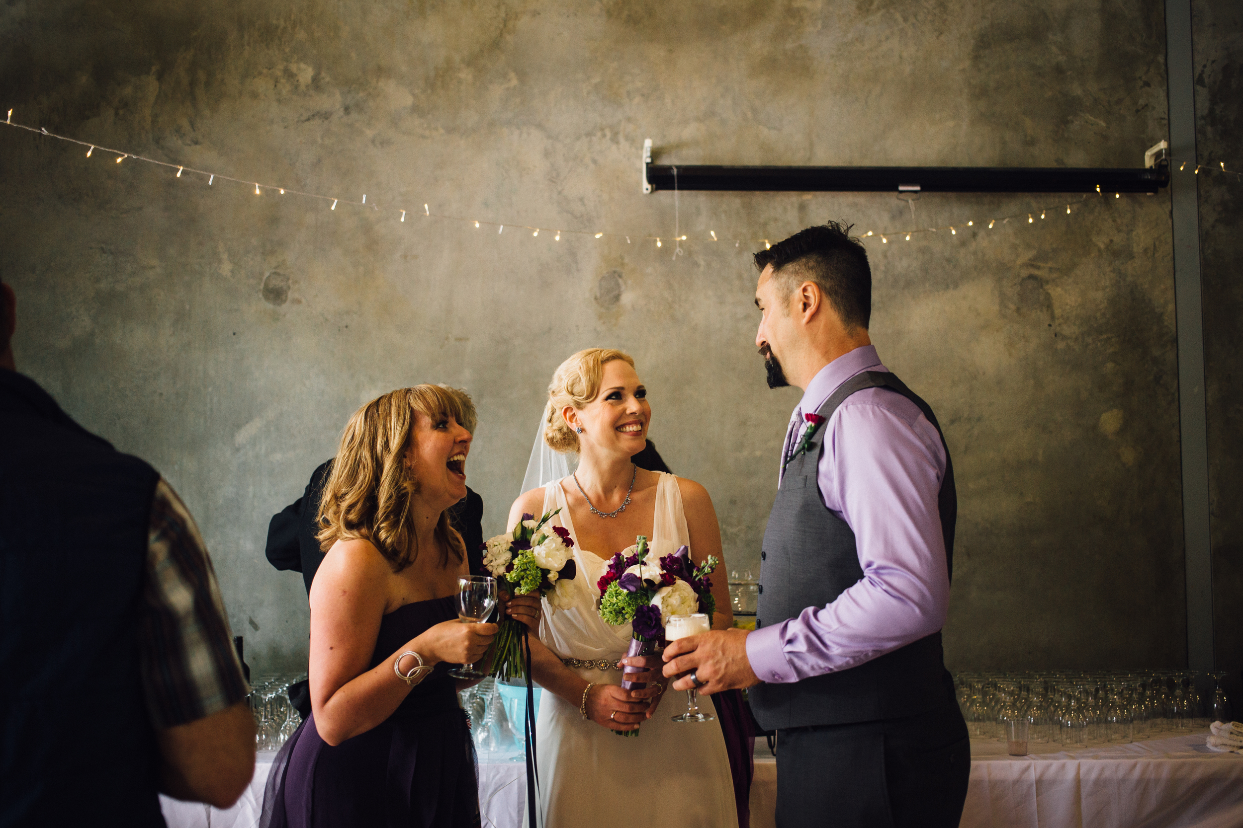dogwoodphotography_photographer_vancouver_wedding_kimberley (114 of 180).jpg