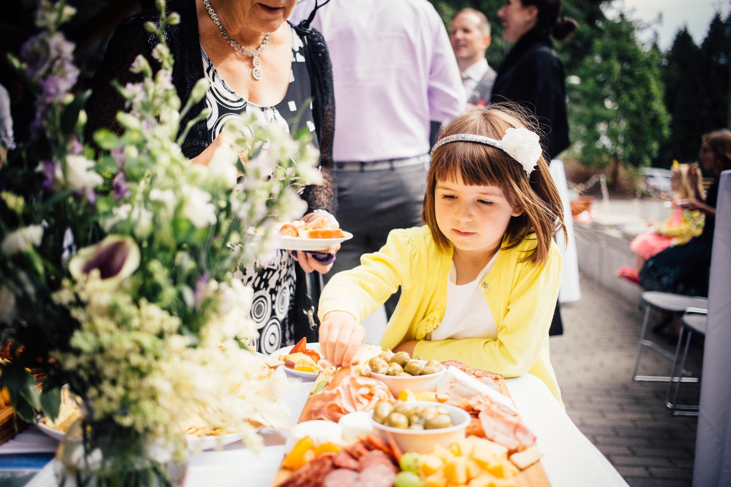 dogwoodphotography_photographer_vancouver_wedding_kimberley (119 of 180) (2).jpg