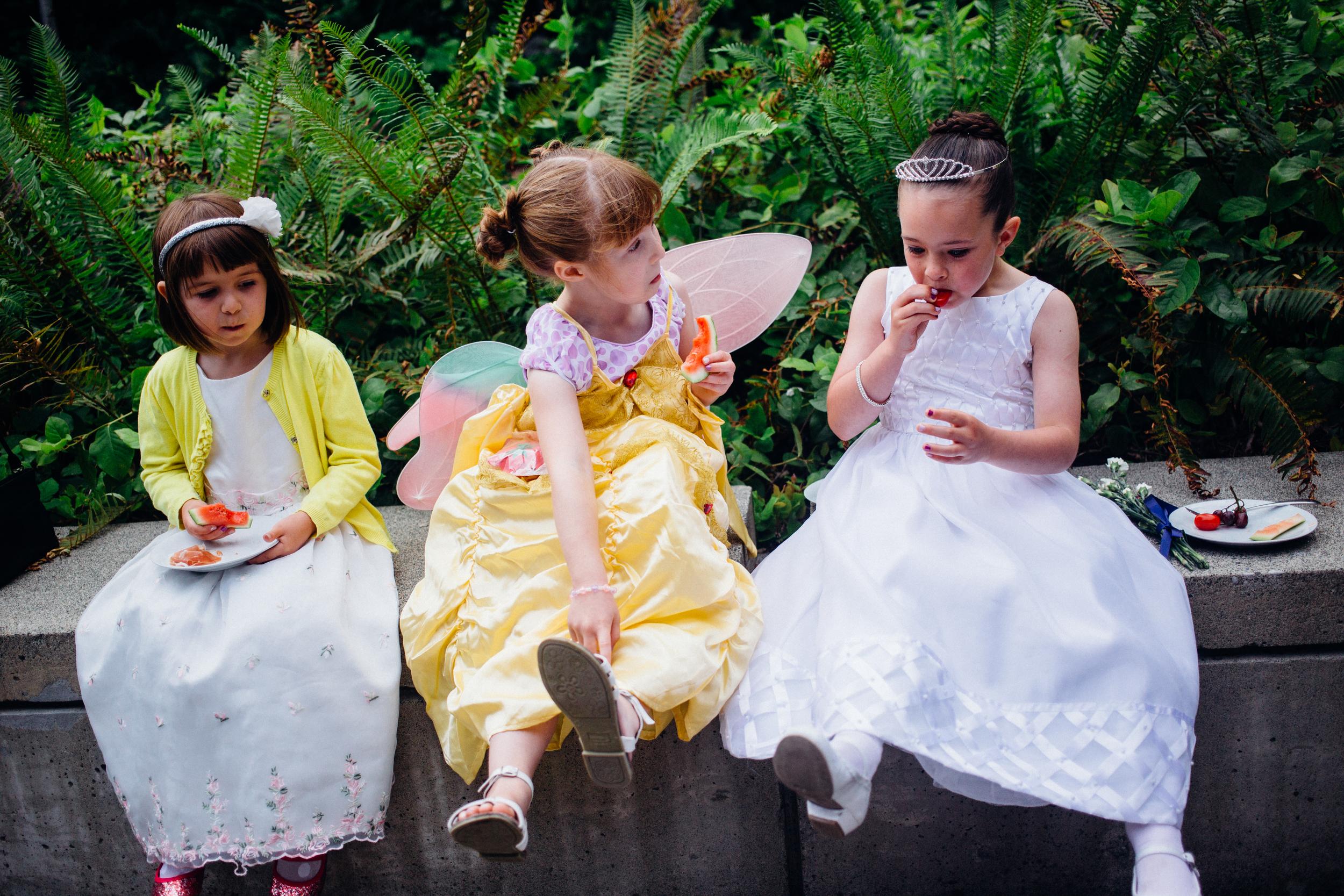 dogwoodphotography_photographer_vancouver_wedding_kimberley (127 of 180).jpg