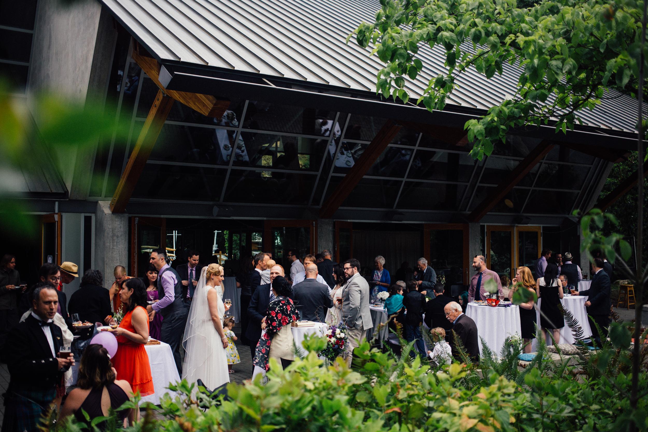 dogwoodphotography_photographer_vancouver_wedding_kimberley (136 of 180).jpg