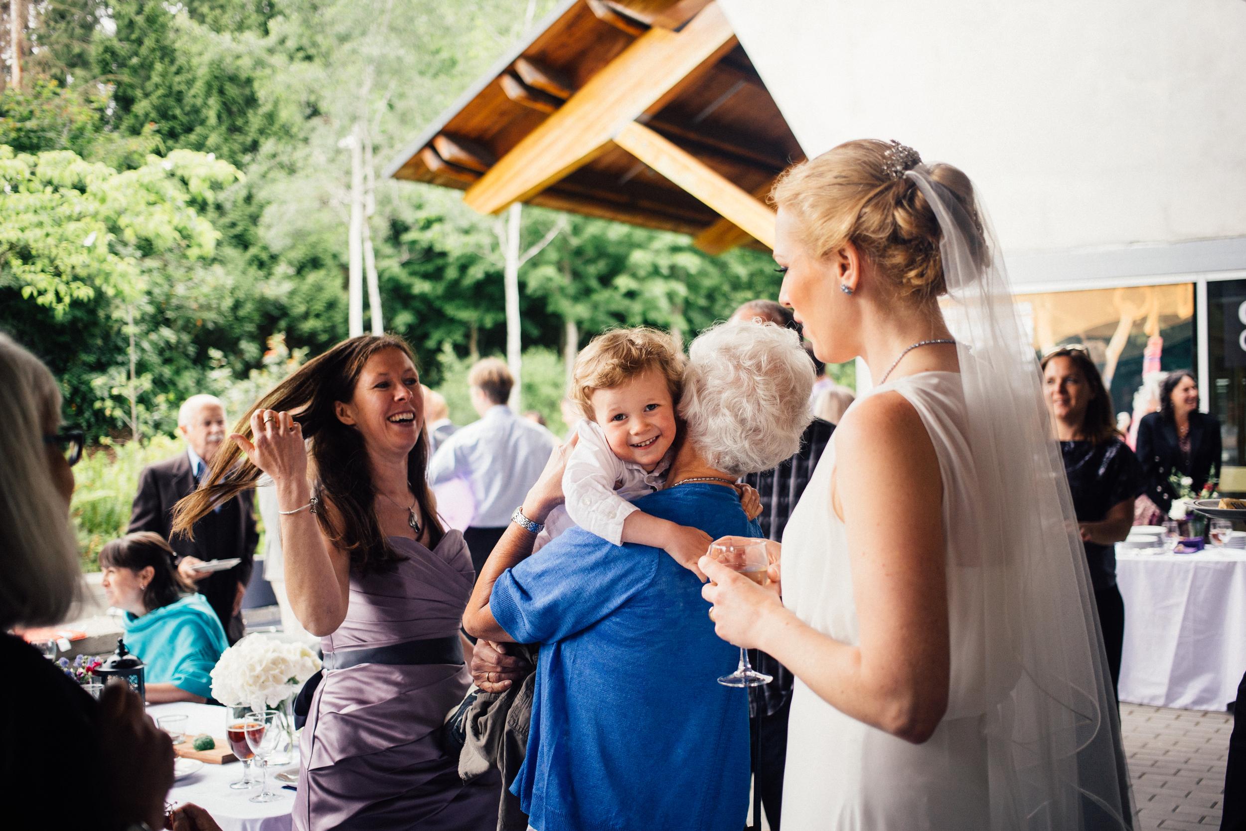 dogwoodphotography_photographer_vancouver_wedding_kimberley (138 of 180).jpg