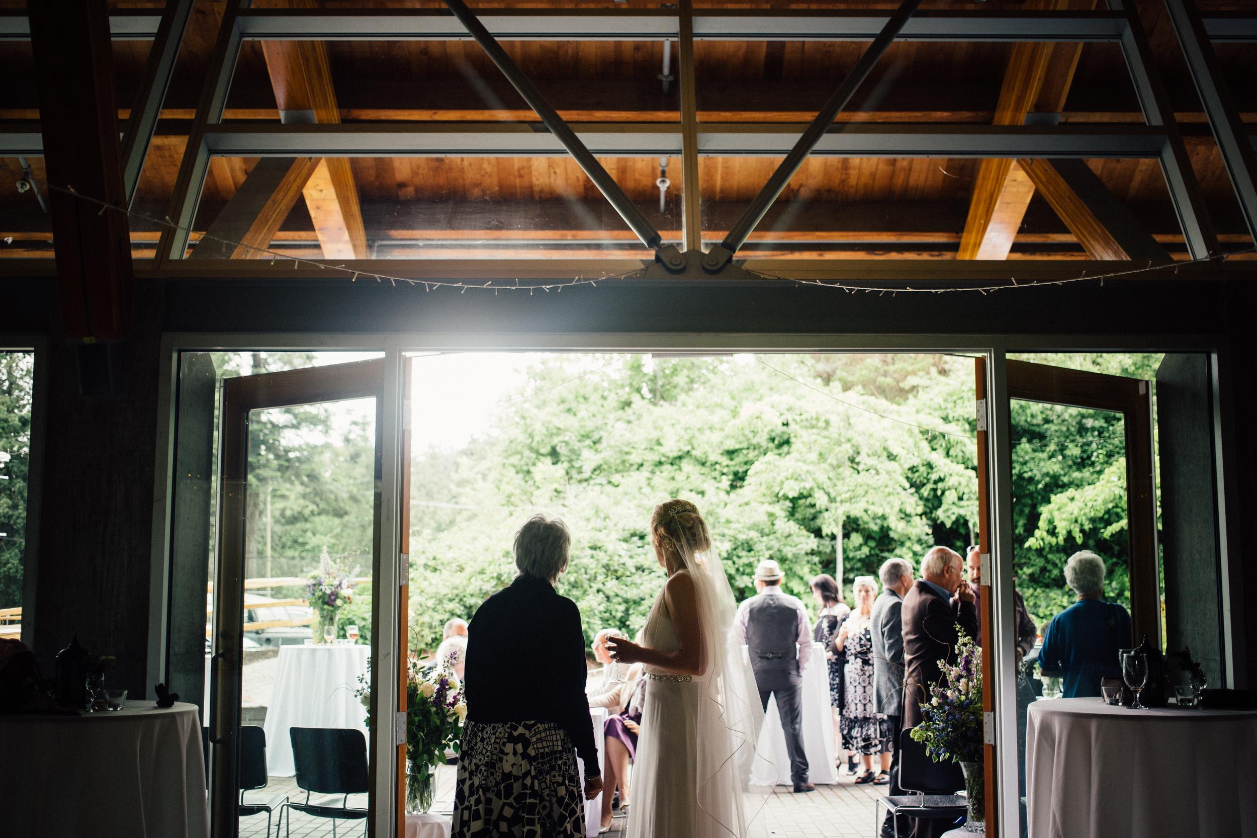 dogwoodphotography_photographer_vancouver_wedding_kimberley (144 of 180).jpg