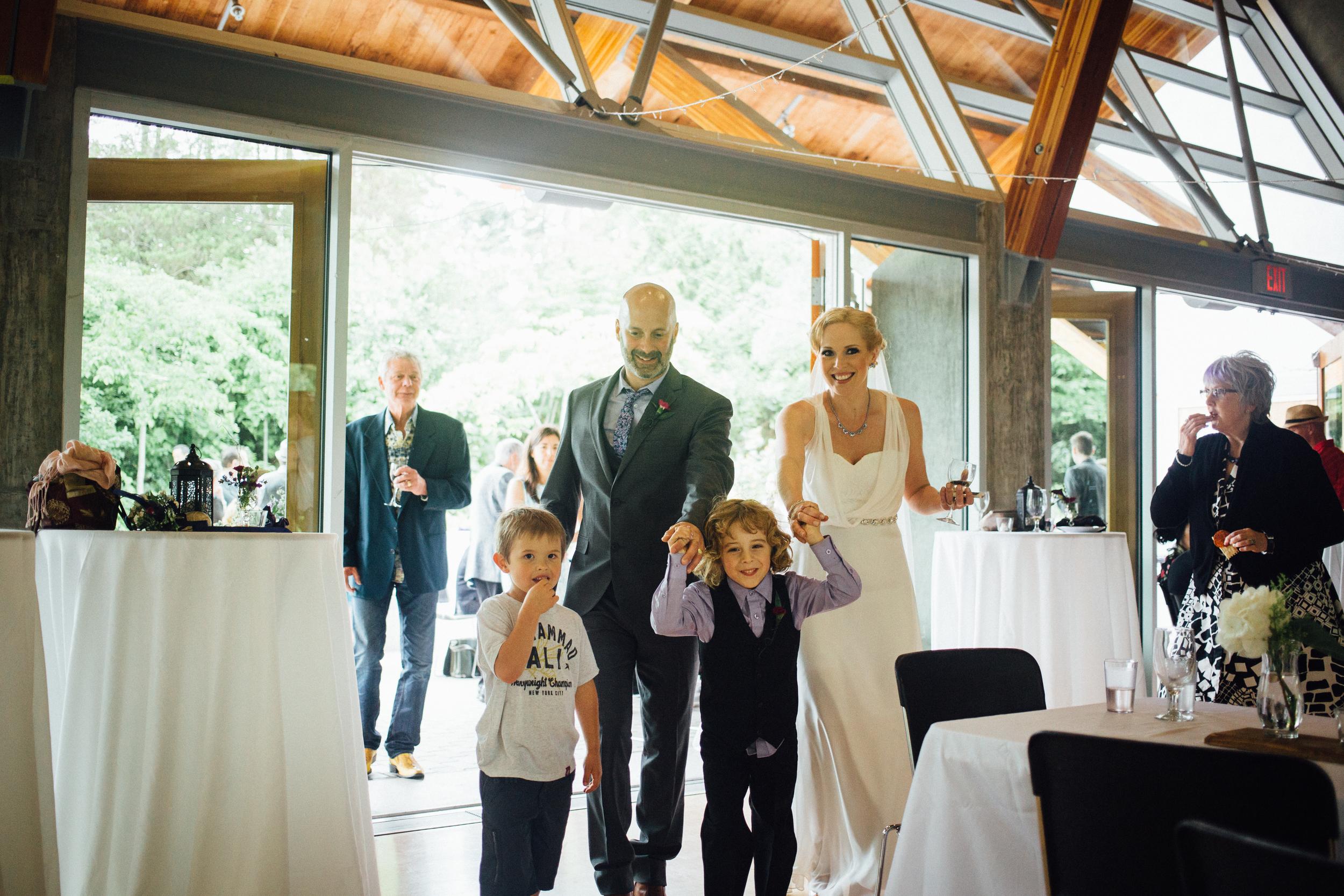 dogwoodphotography_photographer_vancouver_wedding_kimberley (151 of 180).jpg
