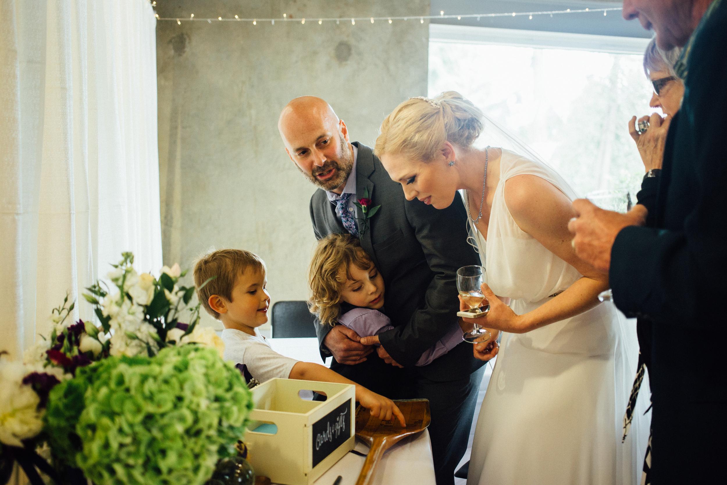 dogwoodphotography_photographer_vancouver_wedding_kimberley (155 of 180).jpg