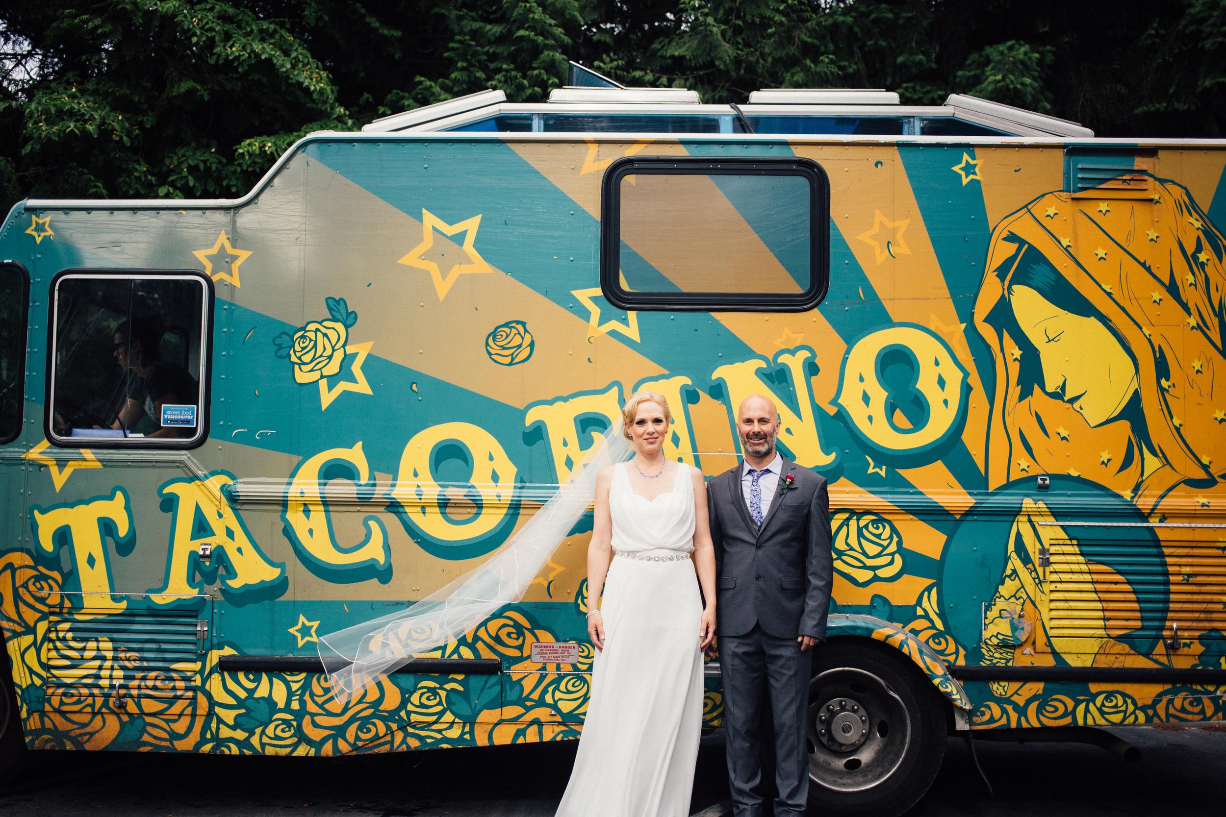 dogwoodphotography_photographer_vancouver_wedding_kimberley (156 of 180).jpg