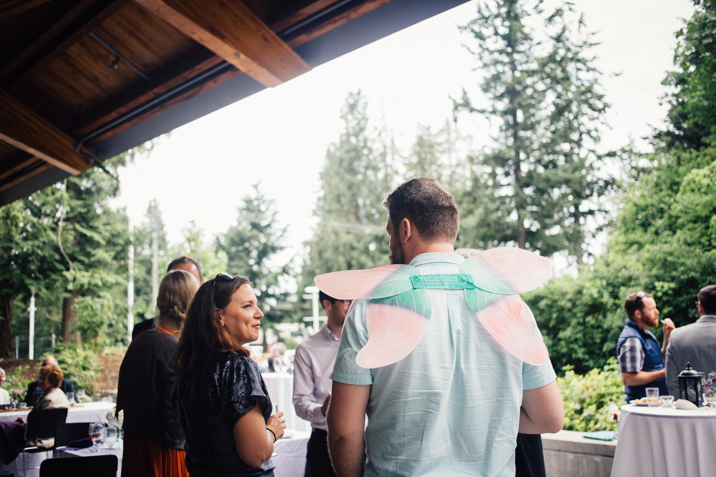 dogwoodphotography_photographer_vancouver_wedding_kimberley (171 of 180).jpg