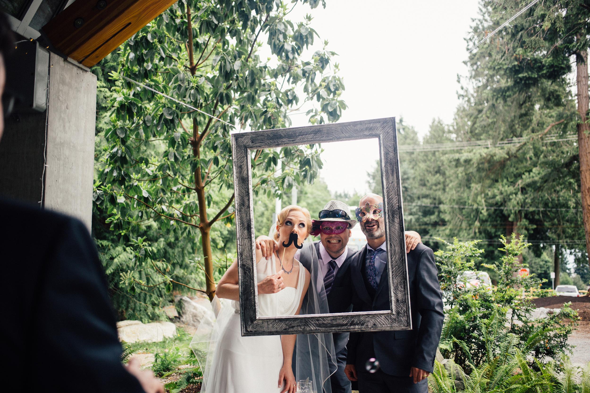 dogwoodphotography_photographer_vancouver_wedding_kimberley (174 of 180).jpg