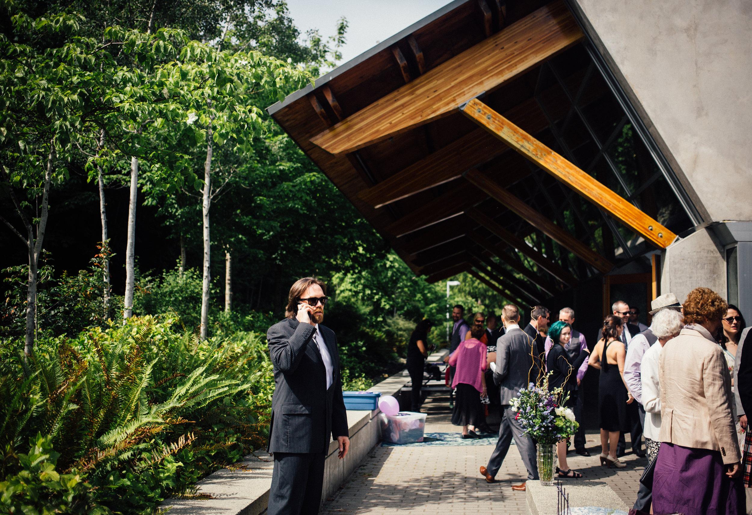 dogwoodphotography_photographer_vancouver_wedding_kimberley (7 of 180).jpg