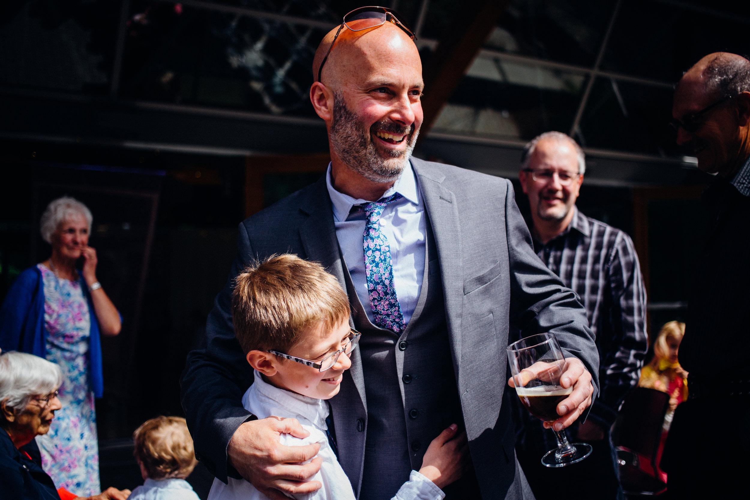 dogwoodphotography_photographer_vancouver_wedding_kimberley (10 of 180).jpg