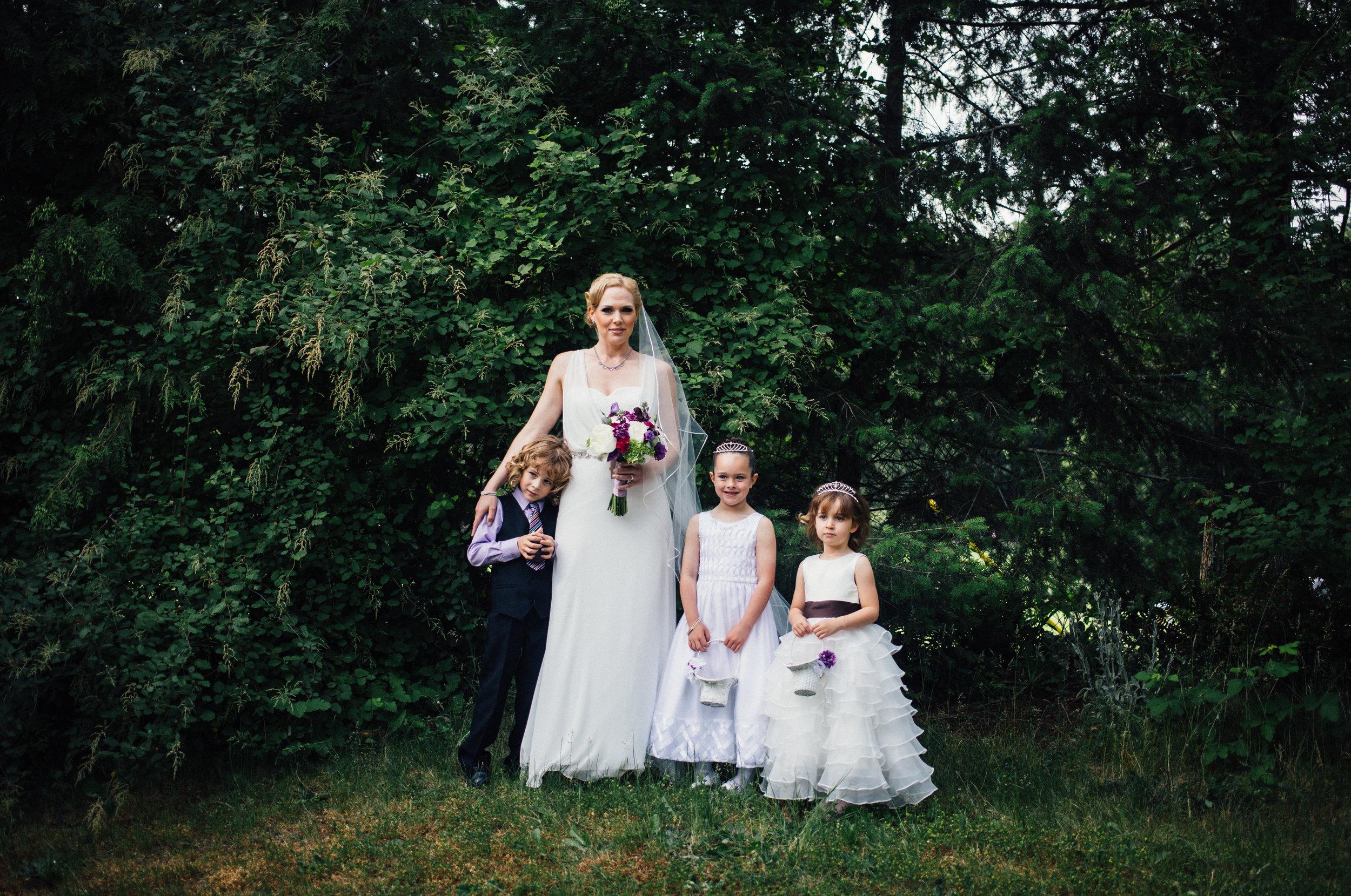 dogwoodphotography_photographer_vancouver_wedding_kimberley (15 of 180).jpg