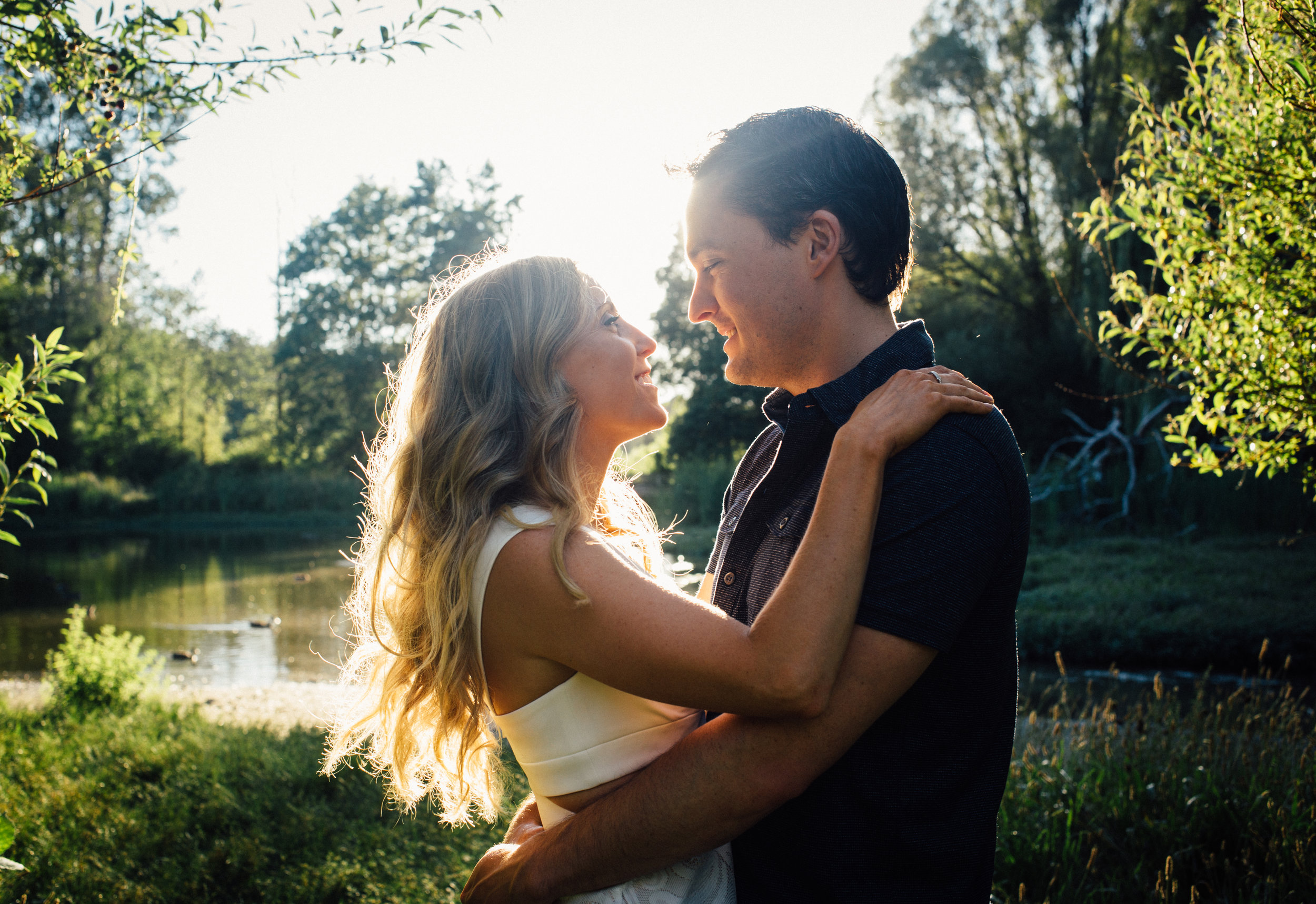 dogwoodphotography_photographer_kyleandanne (2 of 95).jpg