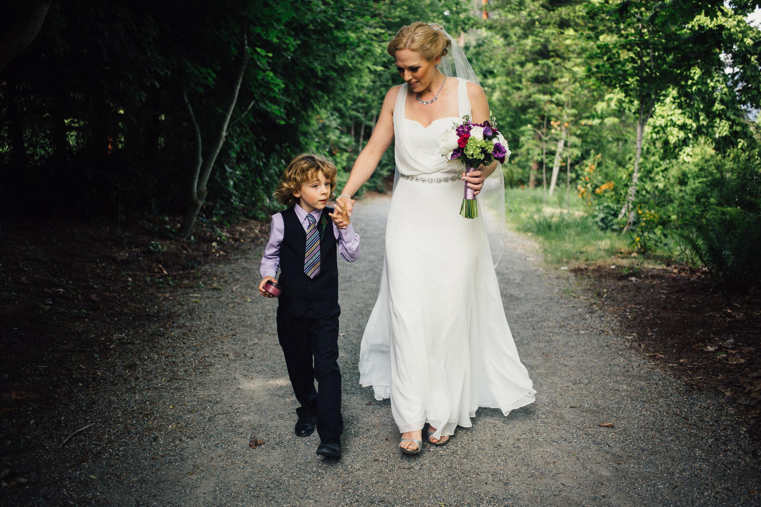dogwoodphotography_photographer_vancouver_wedding_kimberley (36 of 180).jpg