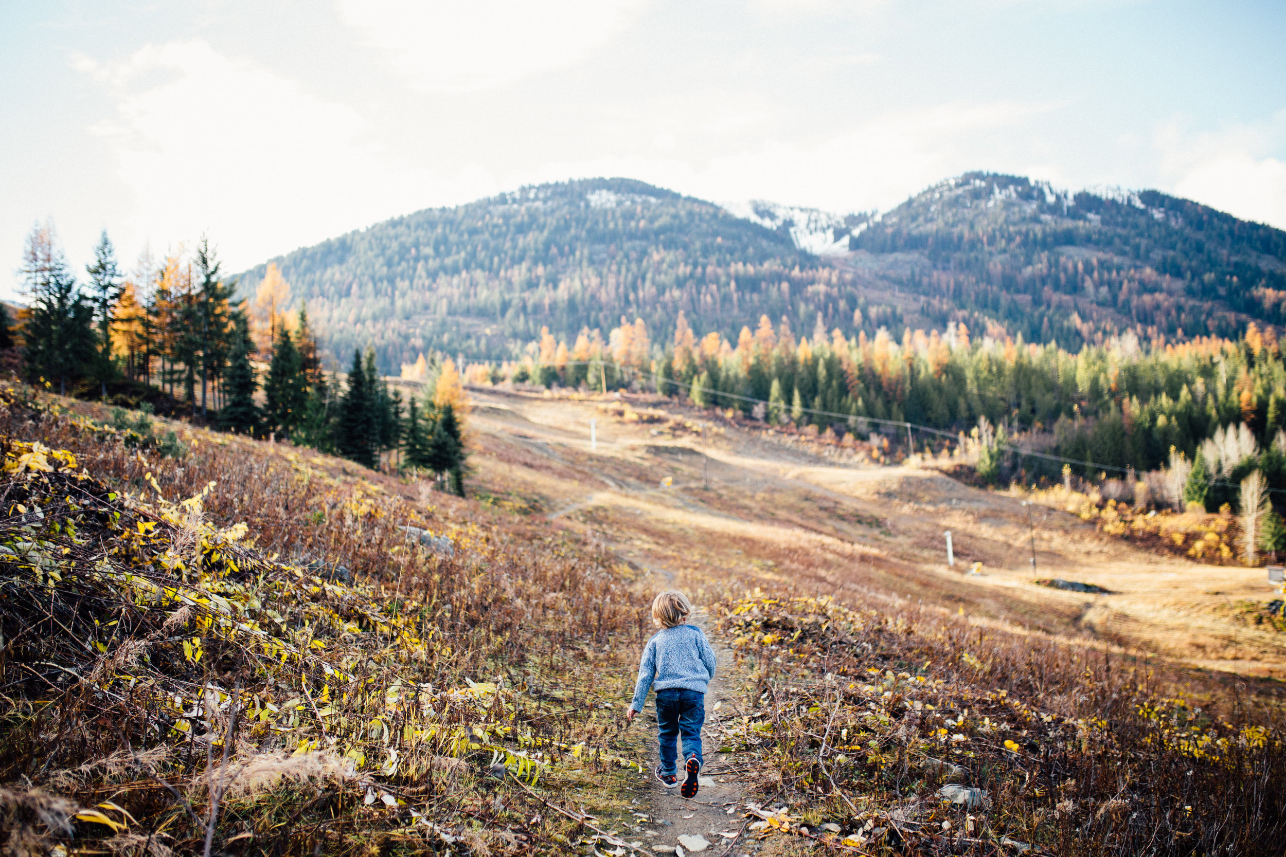 dogwoodphotography_westkootenay_photographer_family_rossland_redmountain_fall-1.jpg