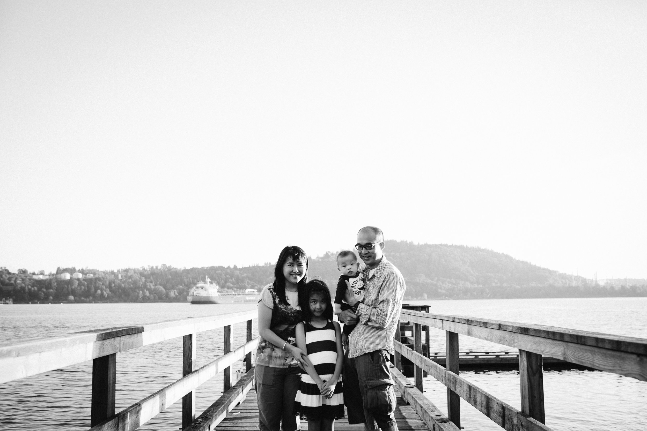 dogwoodphotography_leefamily (75 of 87).jpg