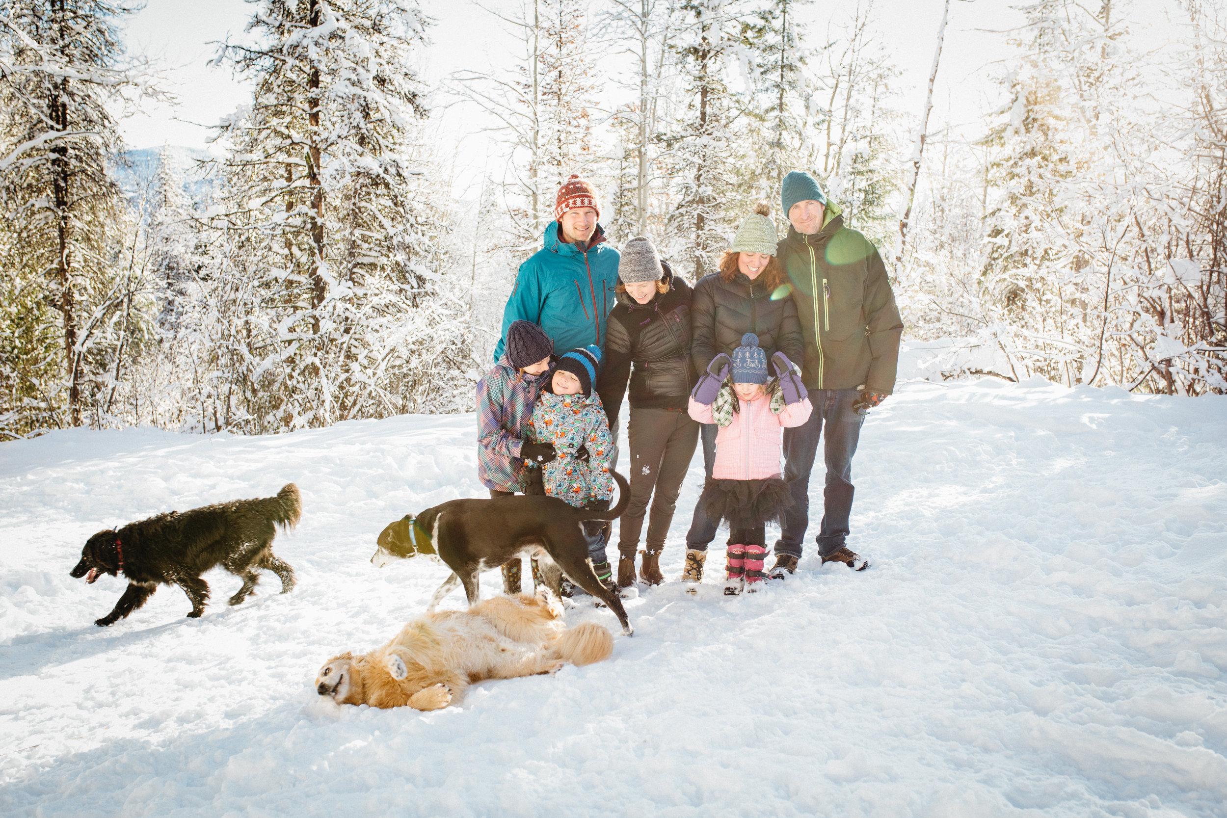 dogwoodphotography_westkootenay_photographer_family_rossland_fosterfamily-2.jpg