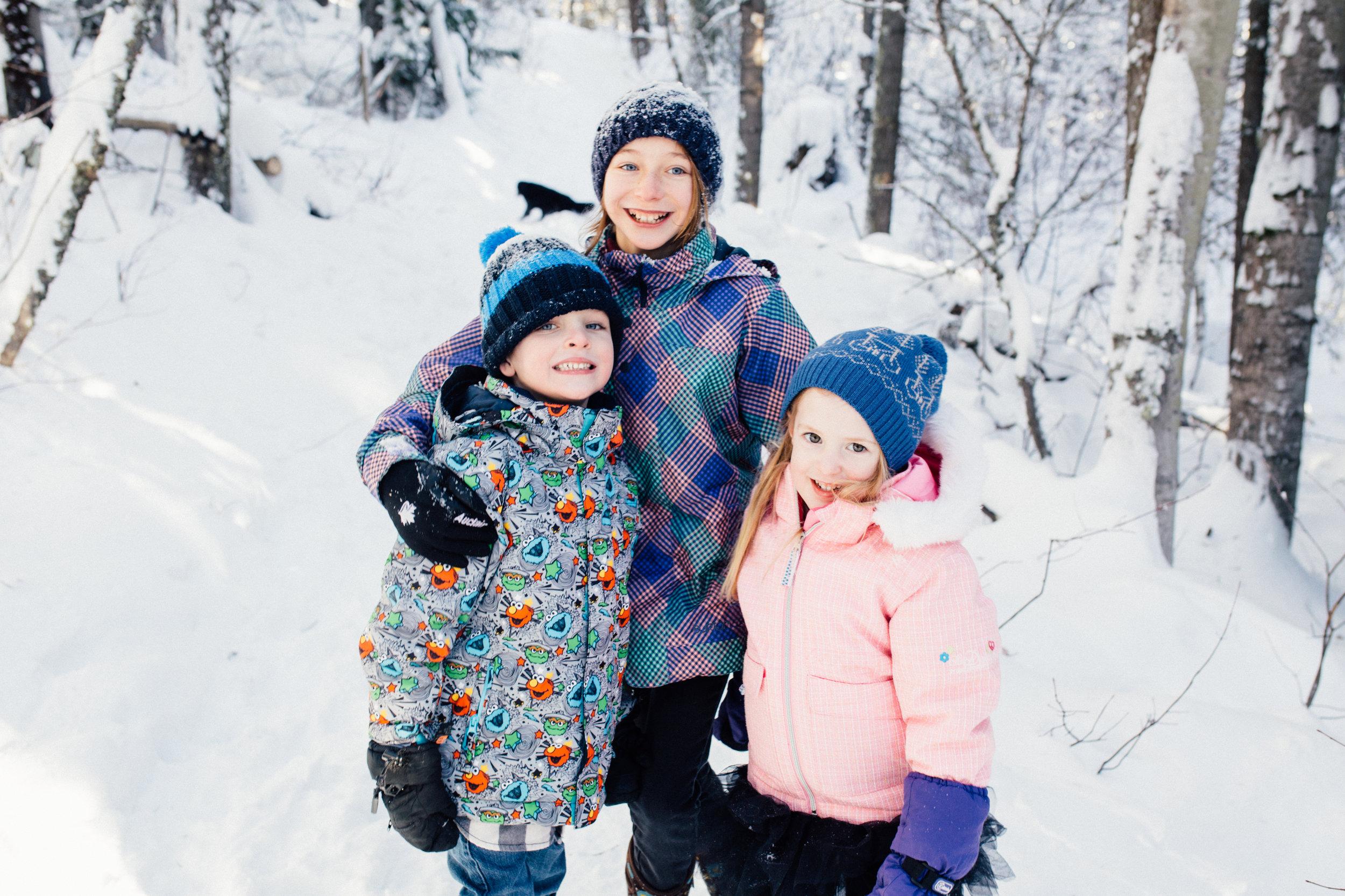 dogwoodphotography_westkootenay_photographer_family_rossland_fosterfamily-21.jpg