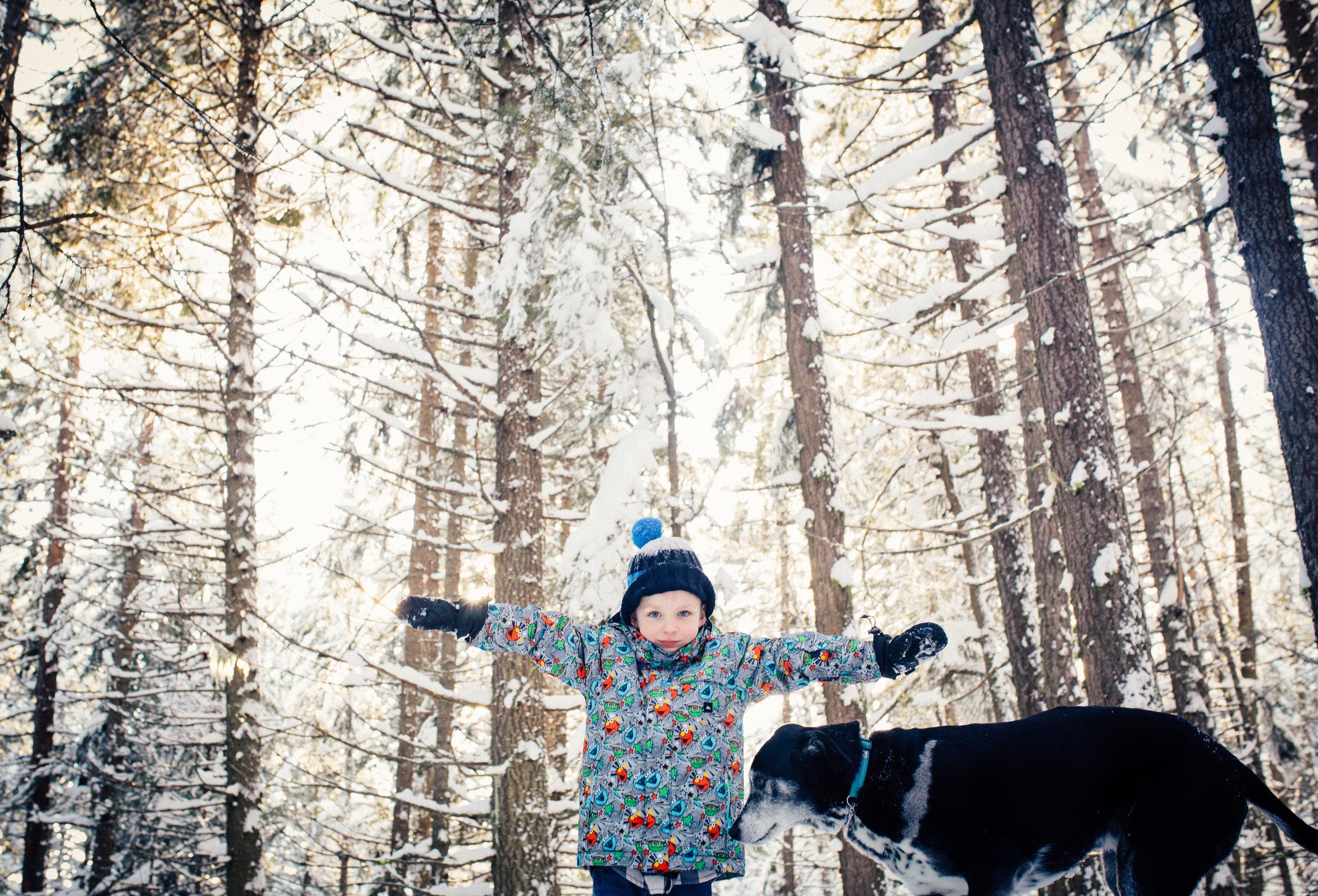dogwoodphotography_westkootenay_photographer_family_rossland_fosterfamily-34.jpg