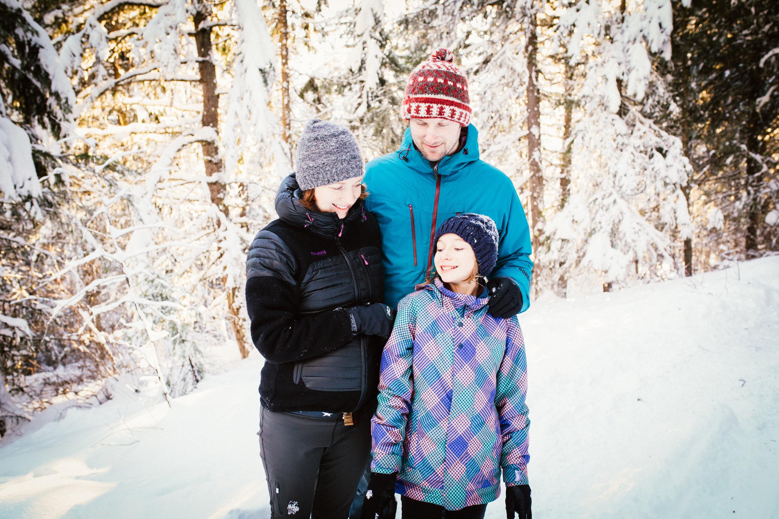 dogwoodphotography_westkootenay_photographer_family_rossland_fosterfamily-48.jpg