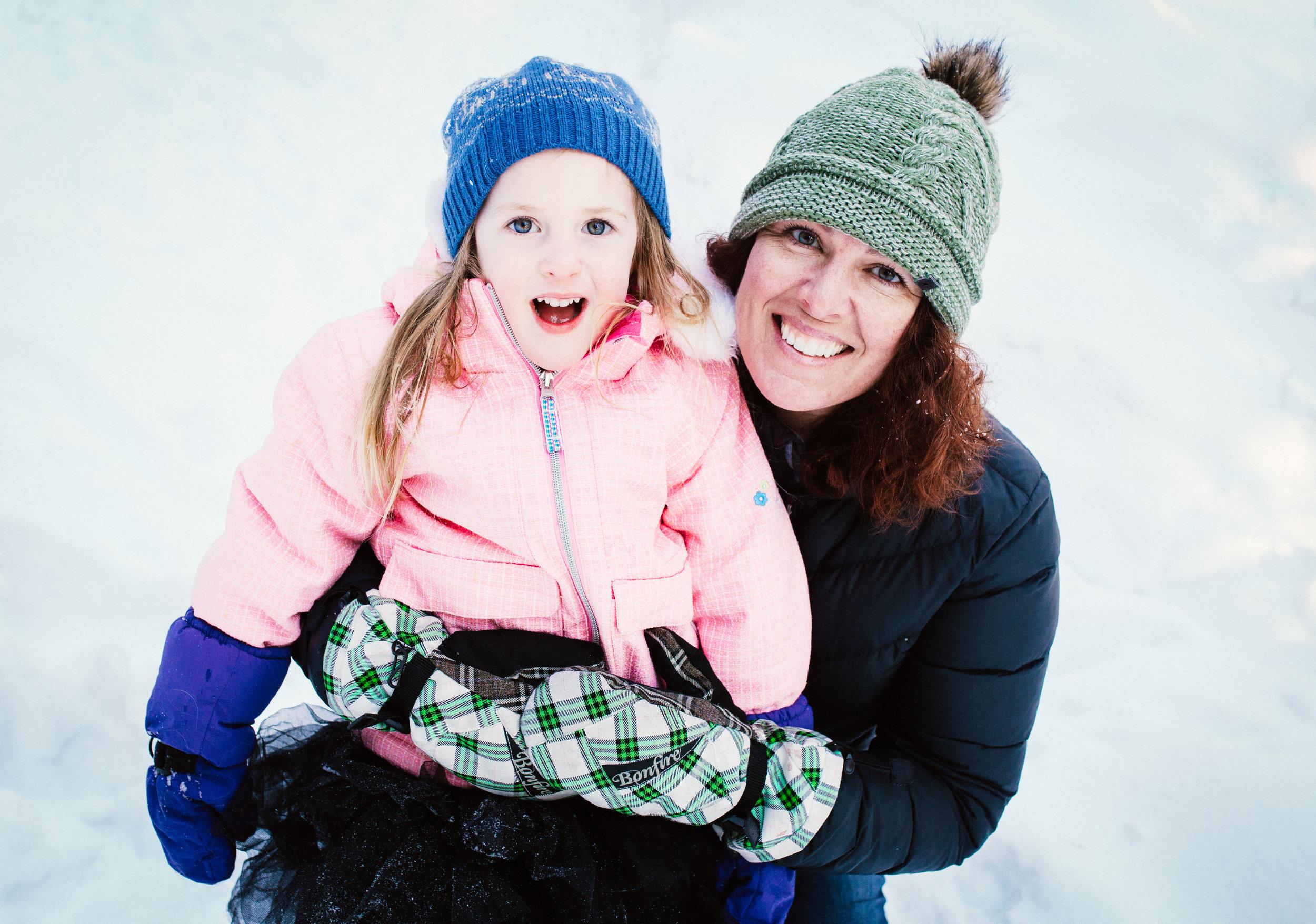 dogwoodphotography_westkootenay_photographer_family_rossland_fosterfamily-50.jpg