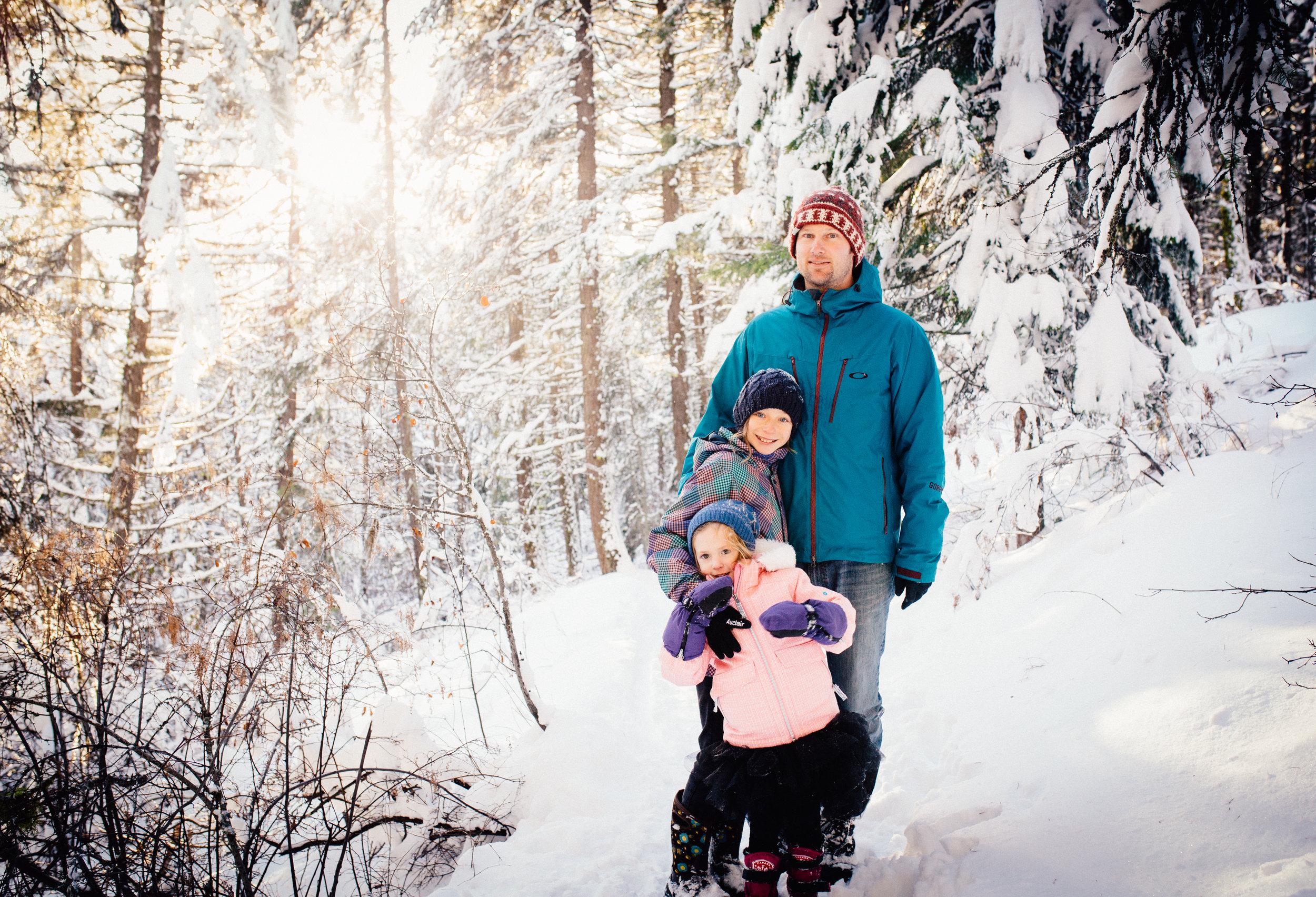 dogwoodphotography_westkootenay_photographer_family_rossland_fosterfamily-62.jpg