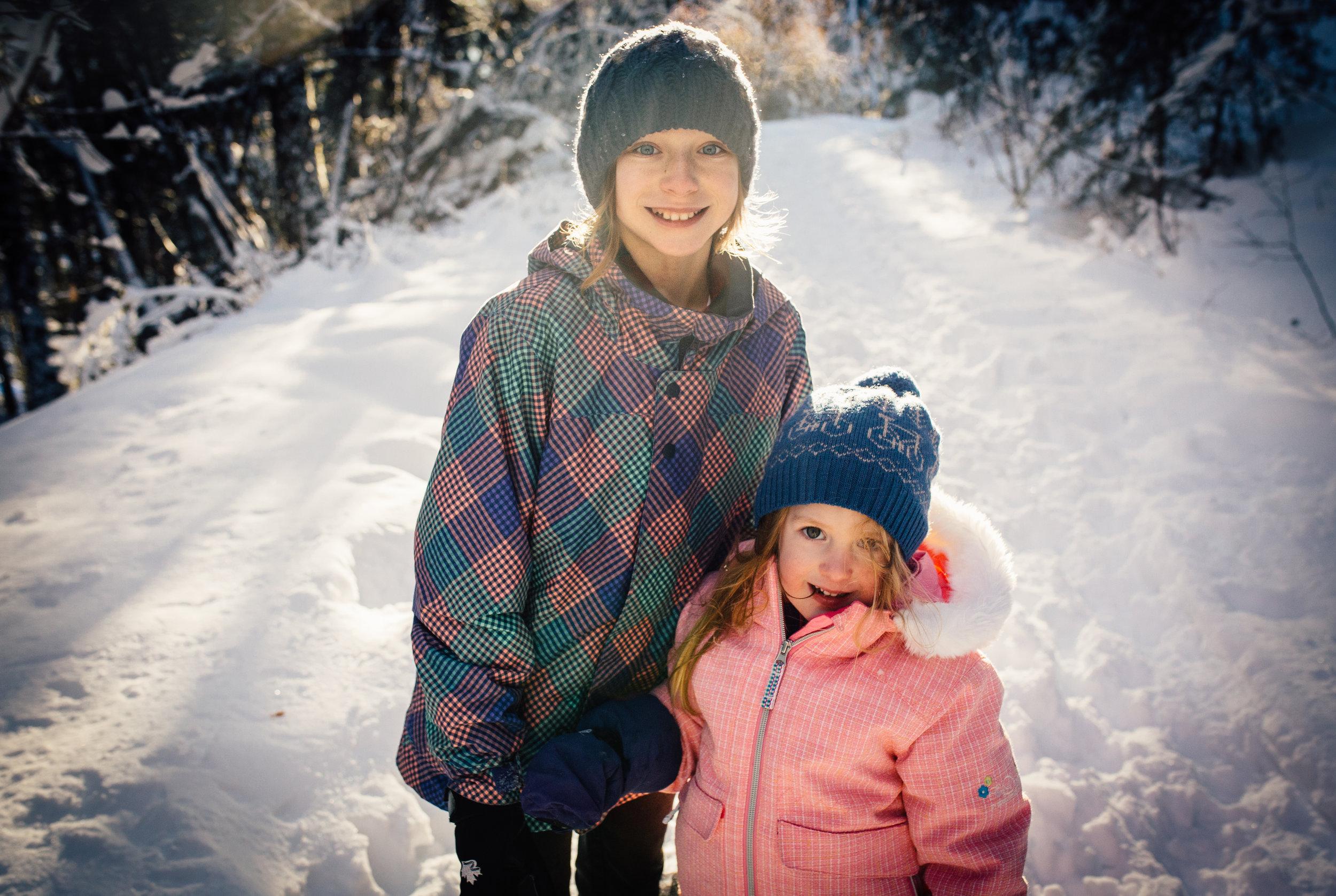 dogwoodphotography_westkootenay_photographer_family_rossland_fosterfamily-66.jpg