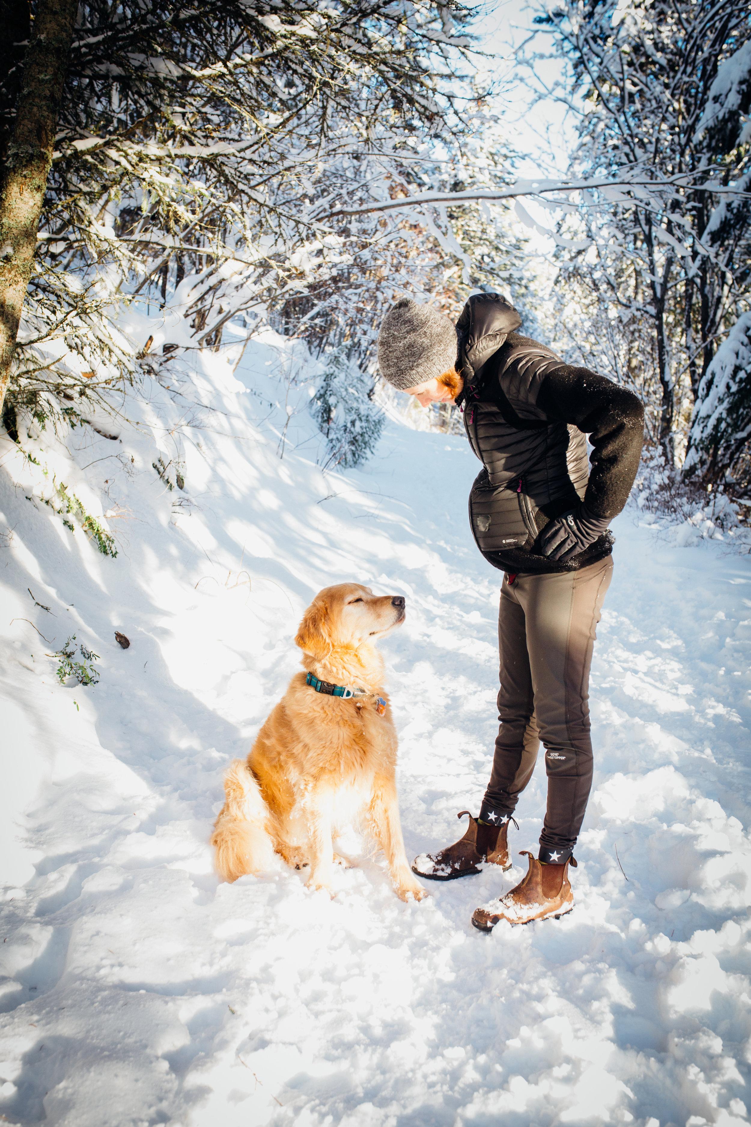 dogwoodphotography_westkootenay_photographer_family_rossland_fosterfamily-83.jpg