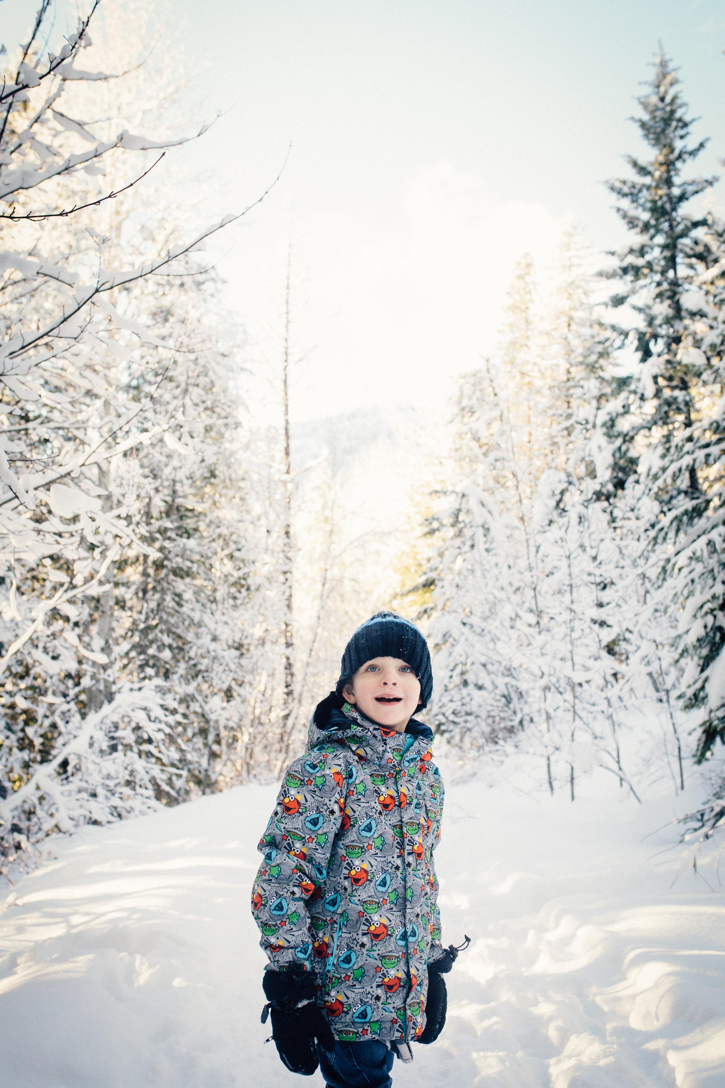 dogwoodphotography_westkootenay_photographer_family_rossland_fosterfamily-87.jpg