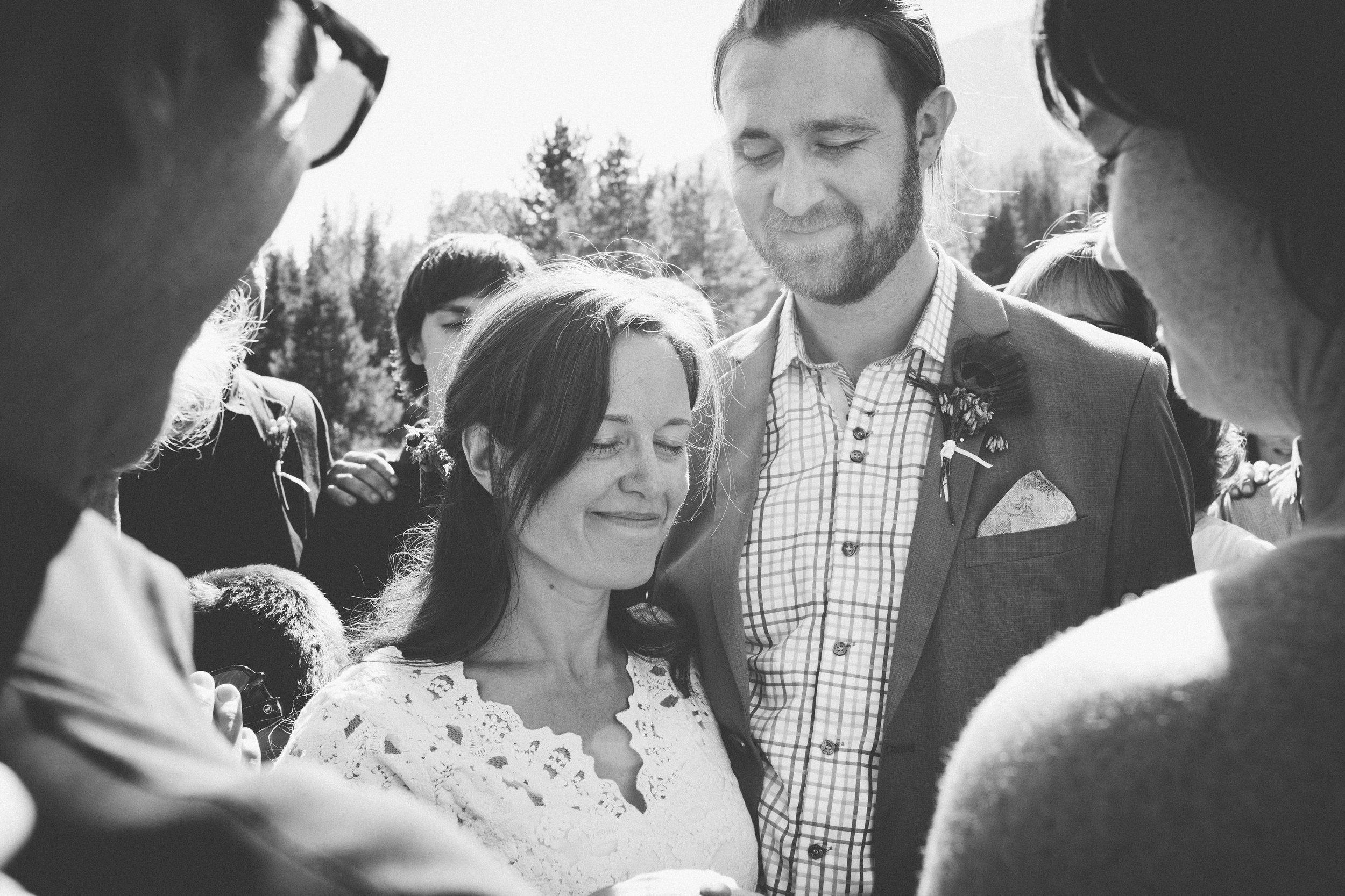 dogwoodphotography_westkootenay_photographer_lizjessewedding-82.jpg