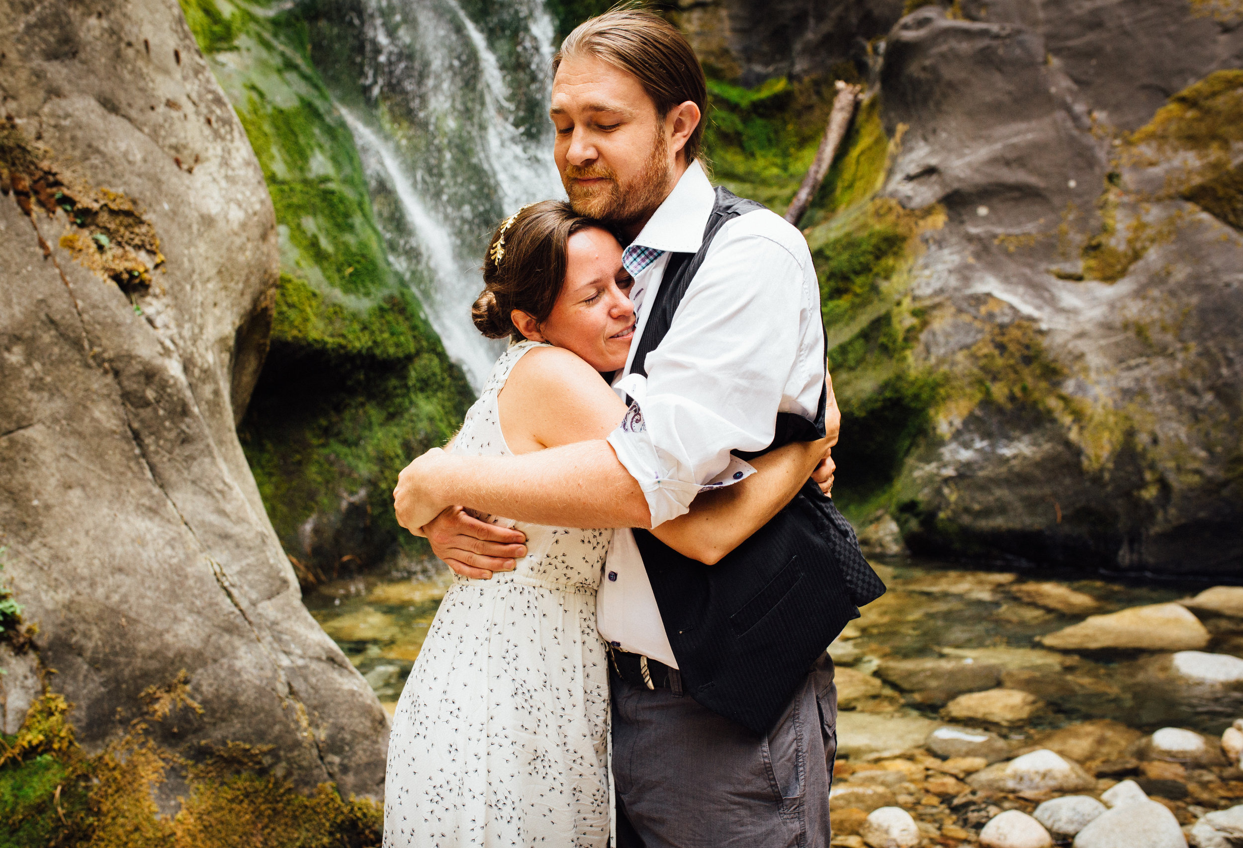 dogwoodphotography_westkootenay_photographer_wedding_j+l_civilcermony-48.jpg