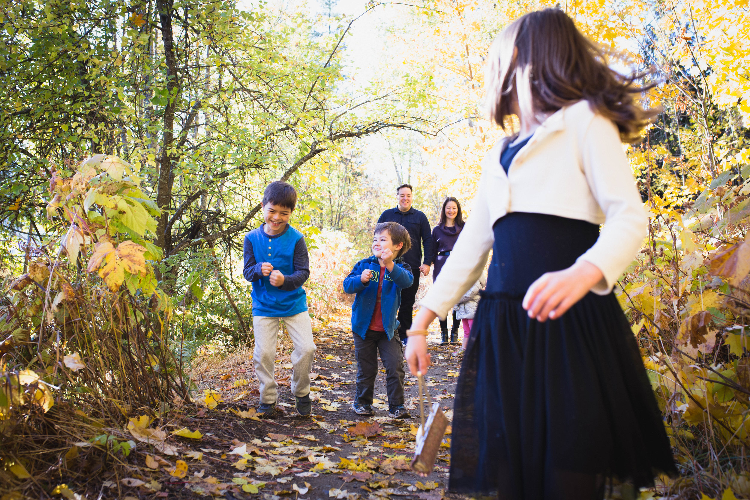 dogwoodphotography_kootenay_photographer_family_therecchifamily.jpg--6.jpg