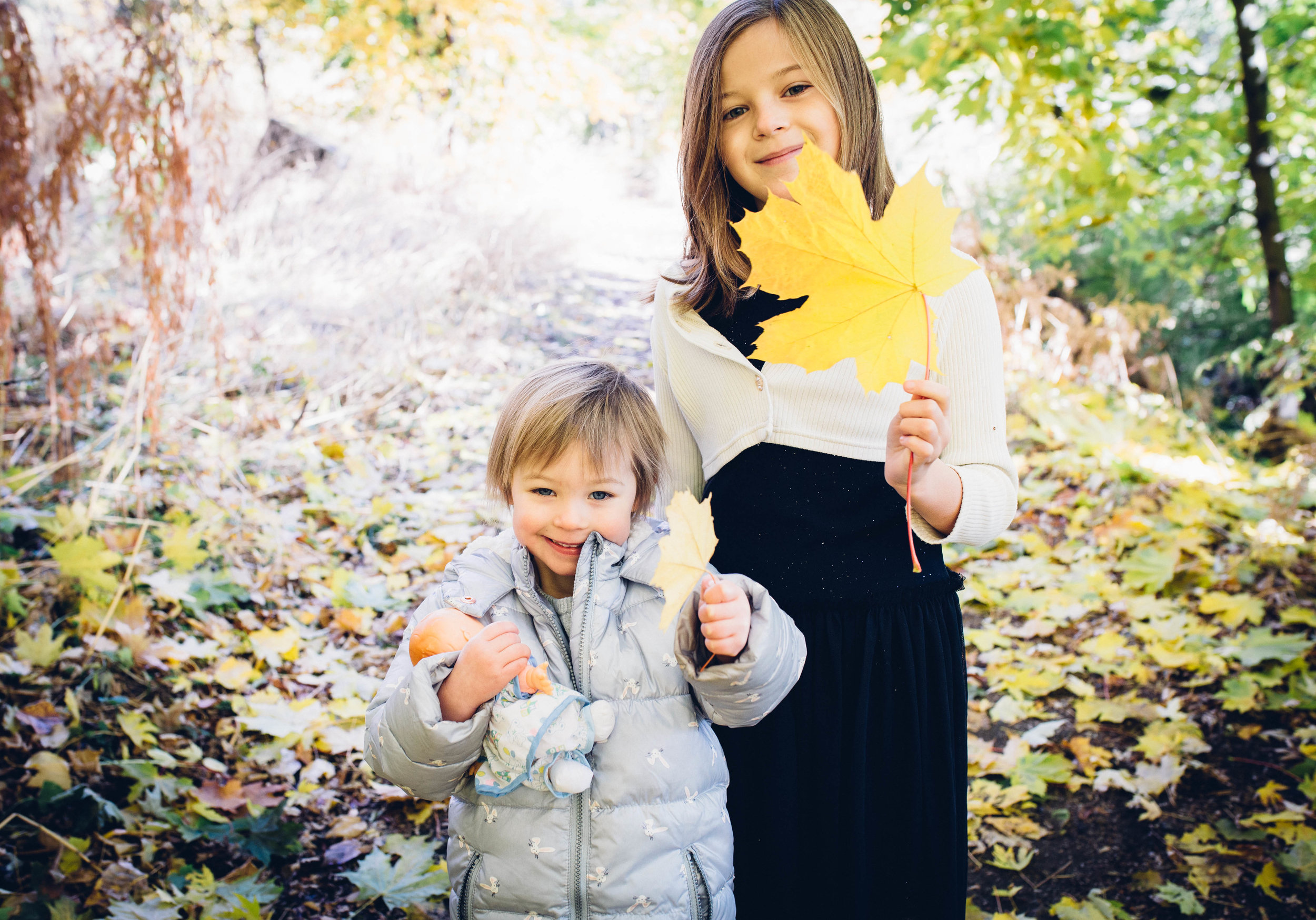 dogwoodphotography_kootenay_photographer_family_therecchifamily.jpg--12.jpg