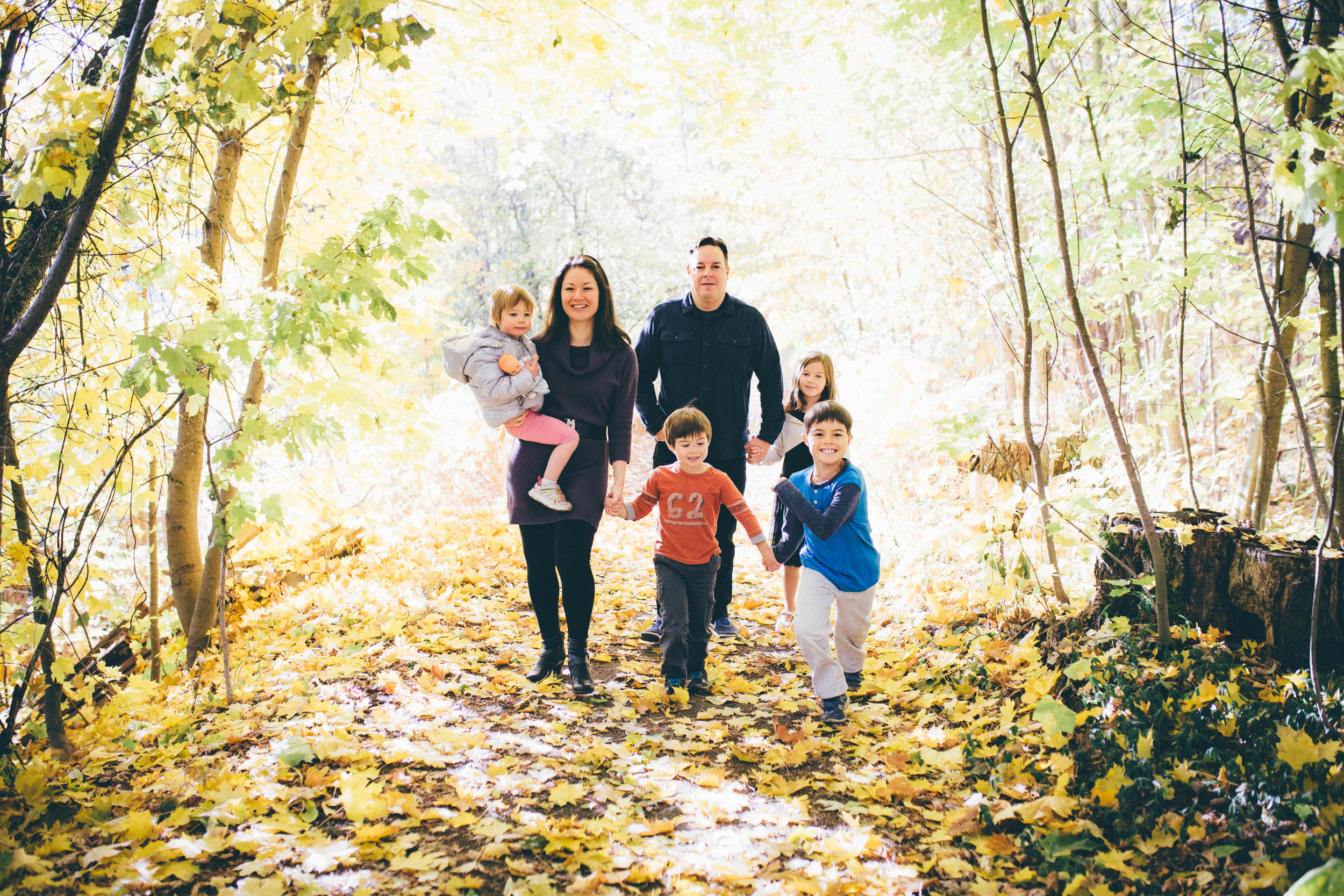 dogwoodphotography_kootenay_photographer_family_therecchifamily.jpg--49.jpg