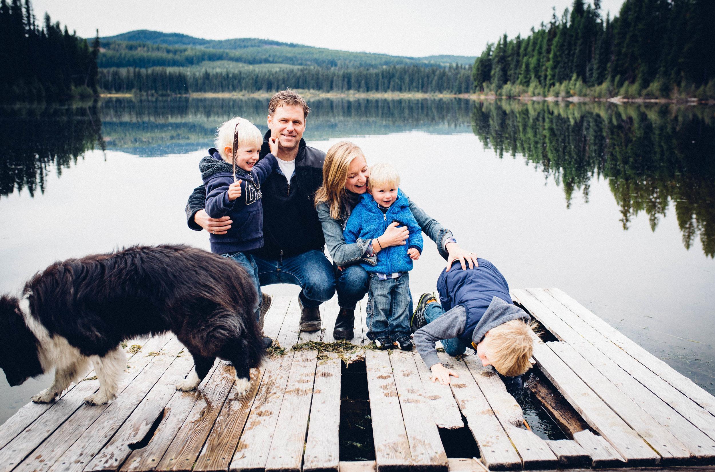dogwoodphotography_kootenay_photographer_family_lauren.jpg--11.jpg