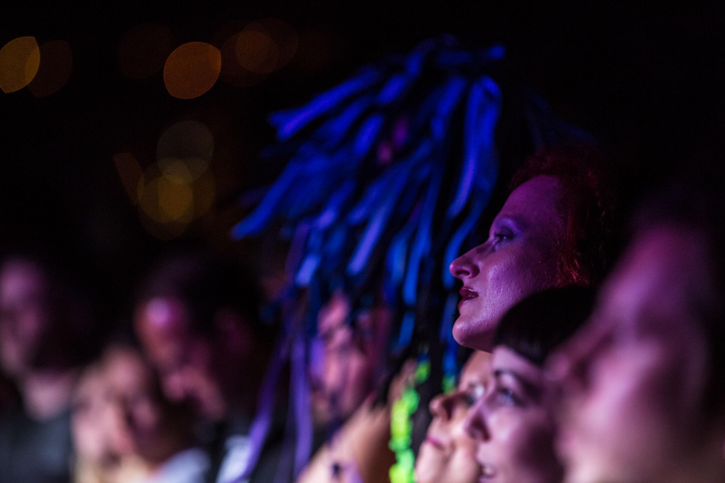[:SITD:], Festival Entremuralhas VI, 2015/08/28