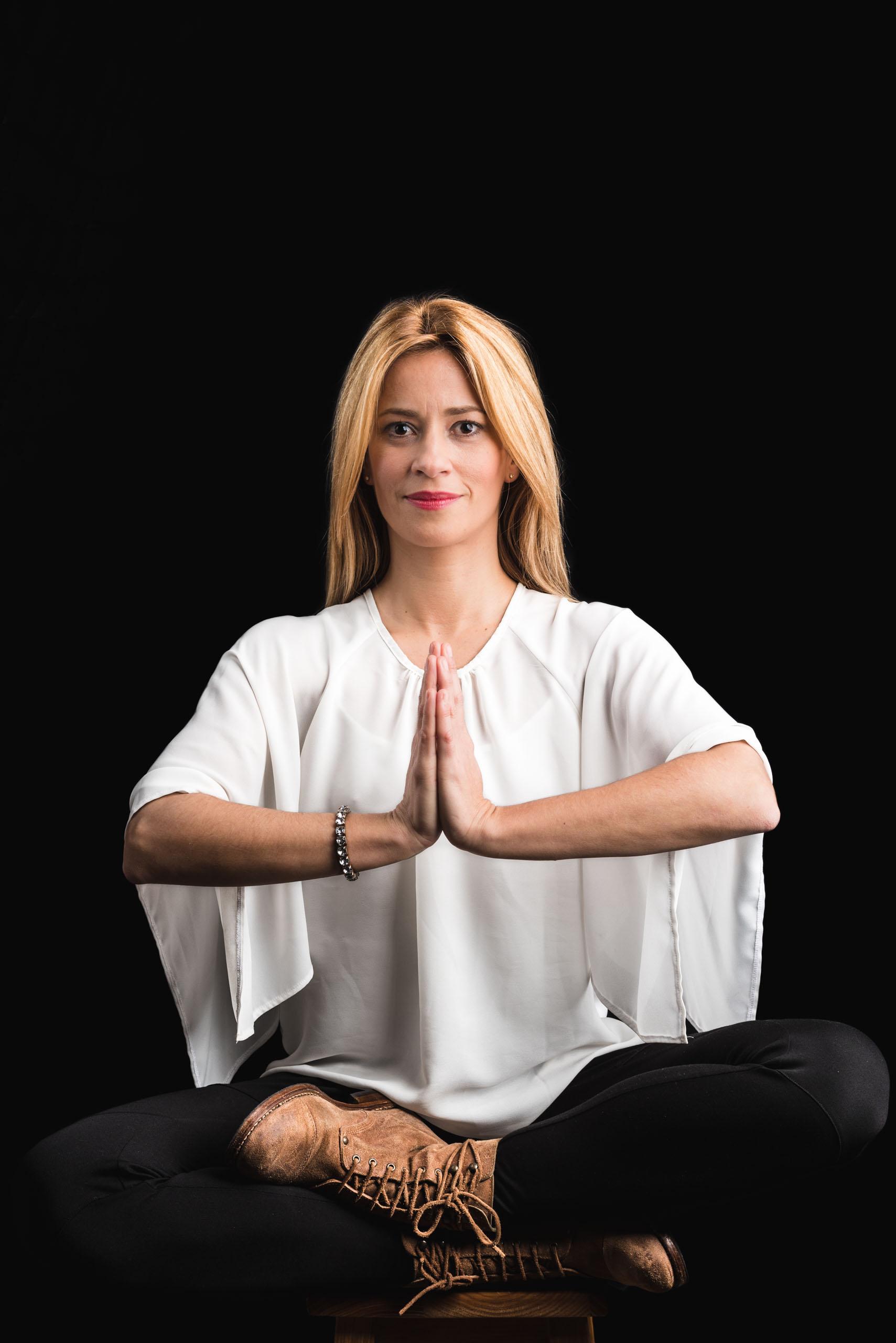 Caterina Emílio
